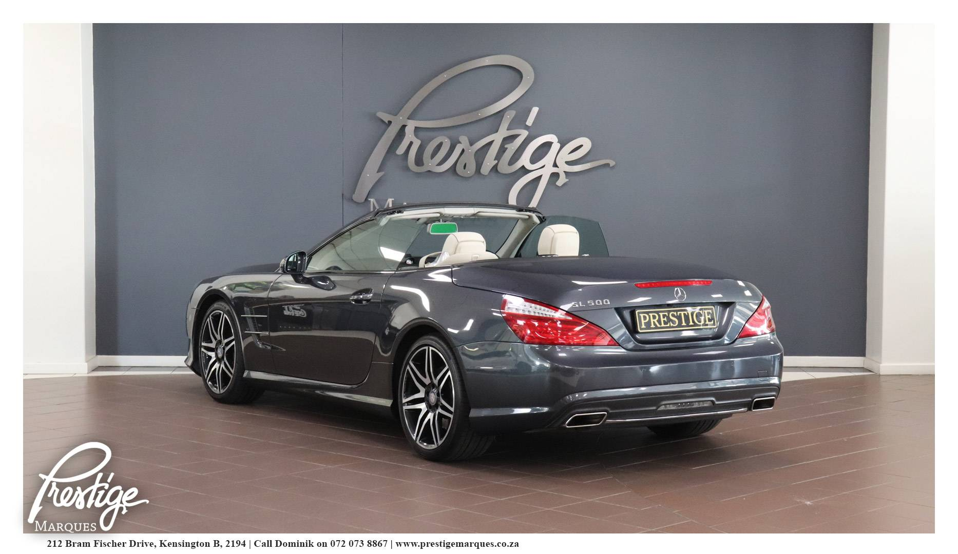 2014-Merc-SL-500-AMG-Grey-Prestige-MArques-Sandton-Randburg-10