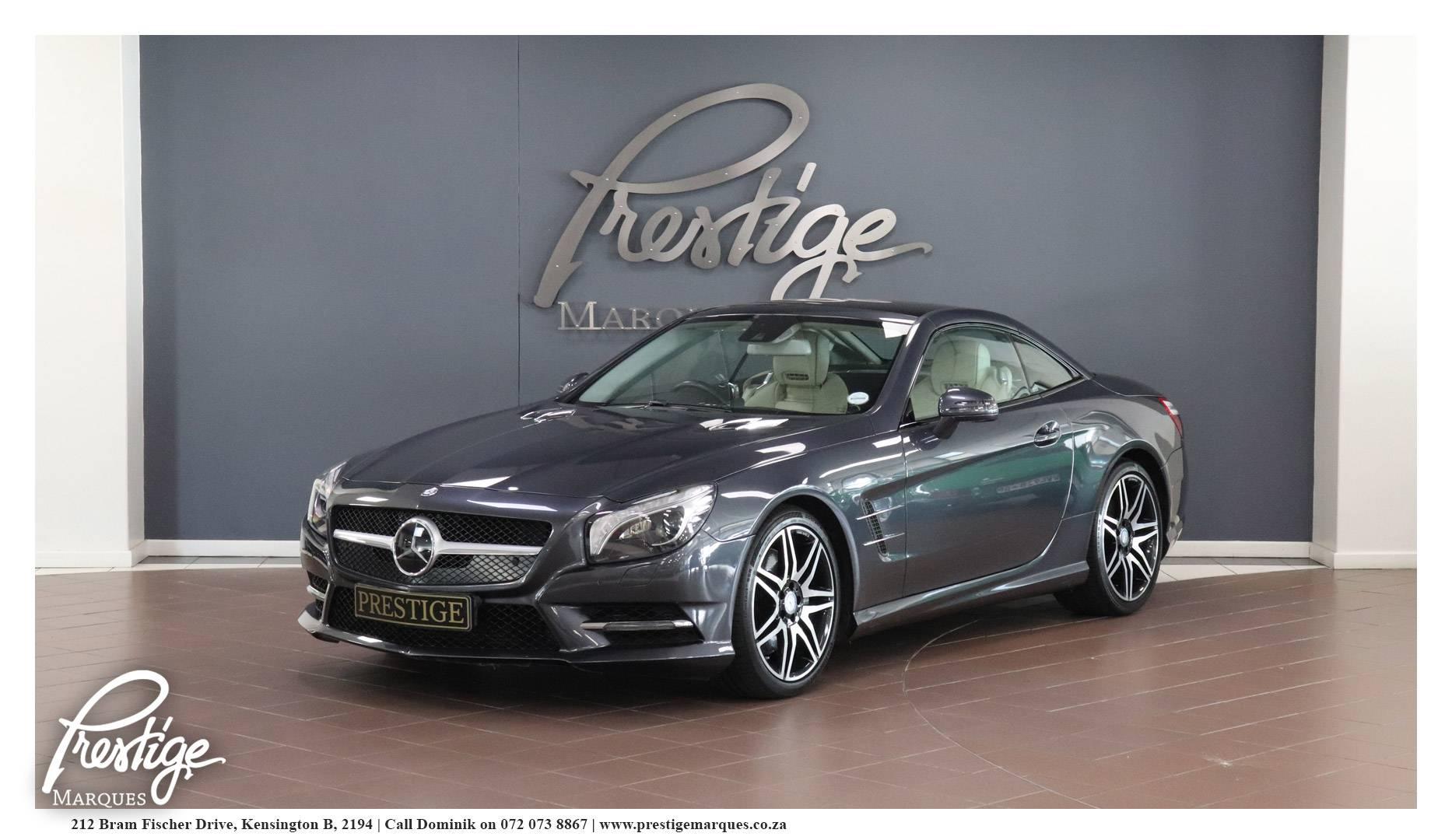 2014-Merc-SL-500-AMG-Grey-Prestige-MArques-Sandton-Randburg-13