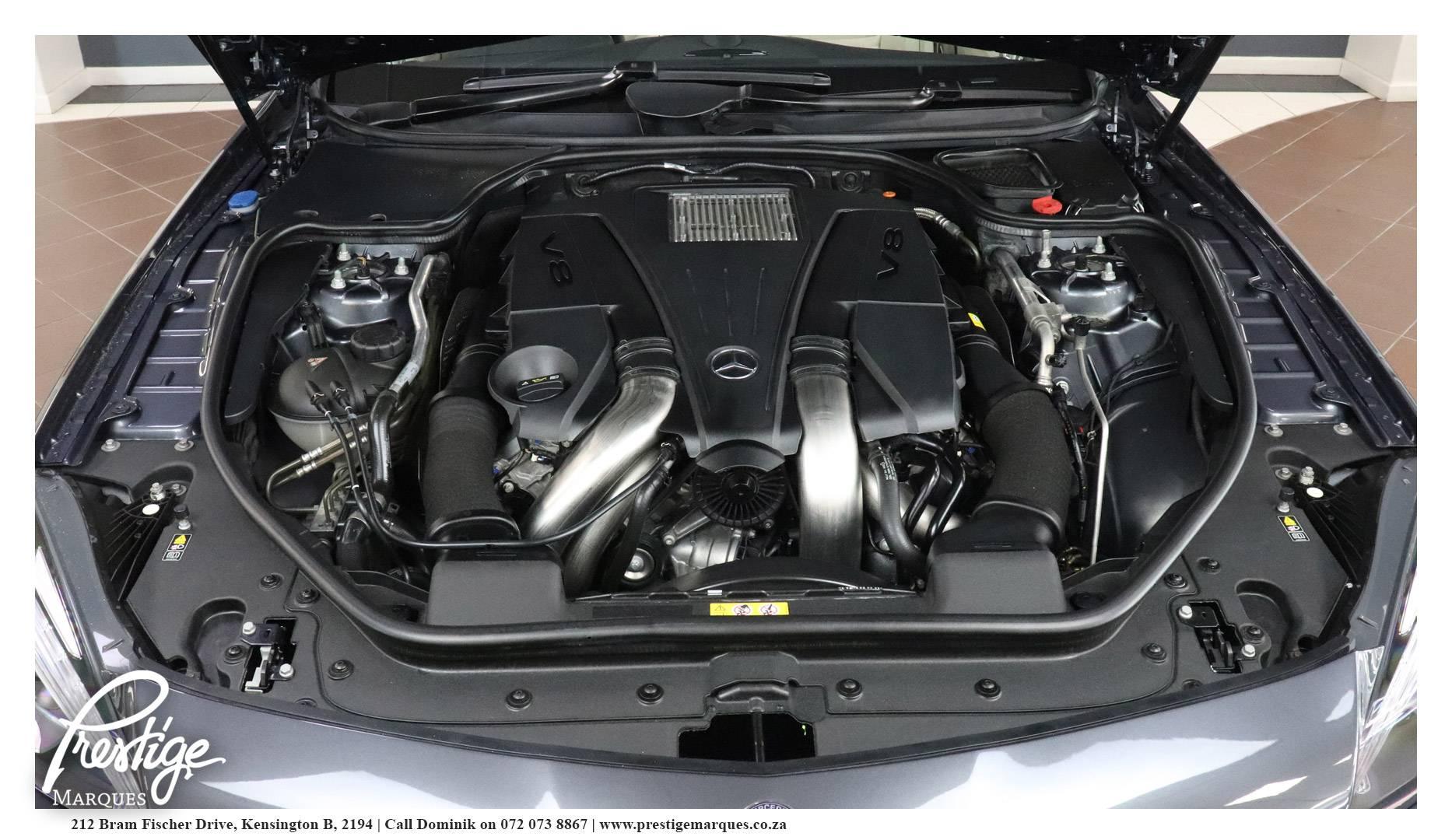 2014-Merc-SL-500-AMG-Grey-Prestige-MArques-Sandton-Randburg-17