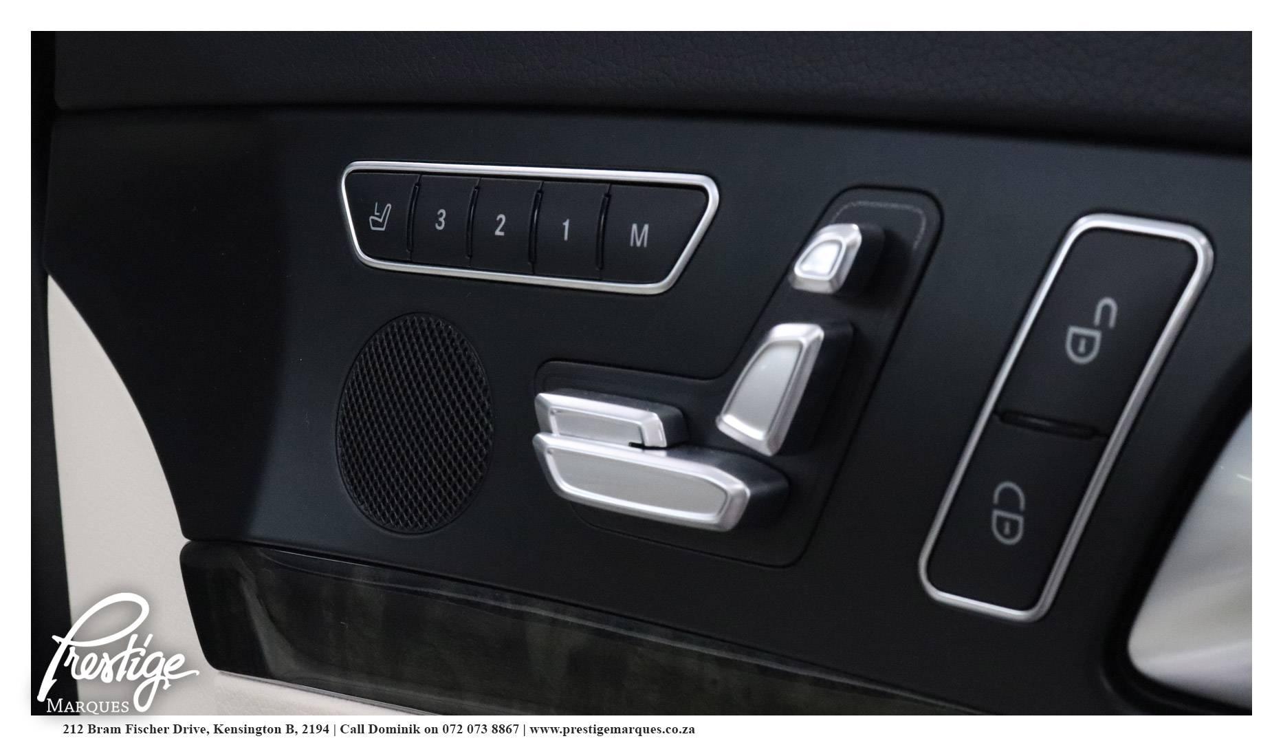 2014-Merc-SL-500-AMG-Grey-Prestige-MArques-Sandton-Randburg-20