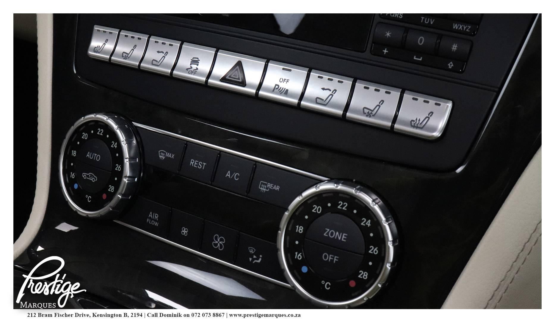 2014-Merc-SL-500-AMG-Grey-Prestige-MArques-Sandton-Randburg-24