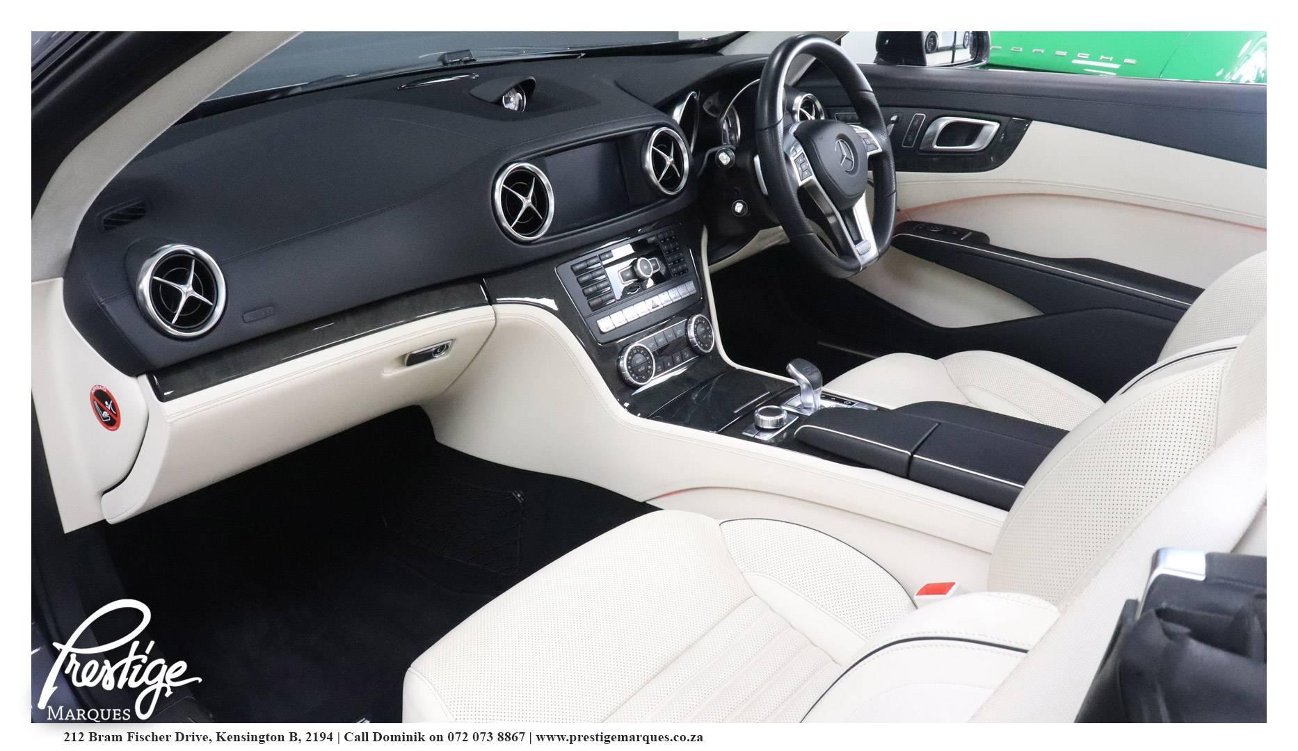 2014-Merc-SL-500-AMG-Grey-Prestige-MArques-Sandton-Randburg-25