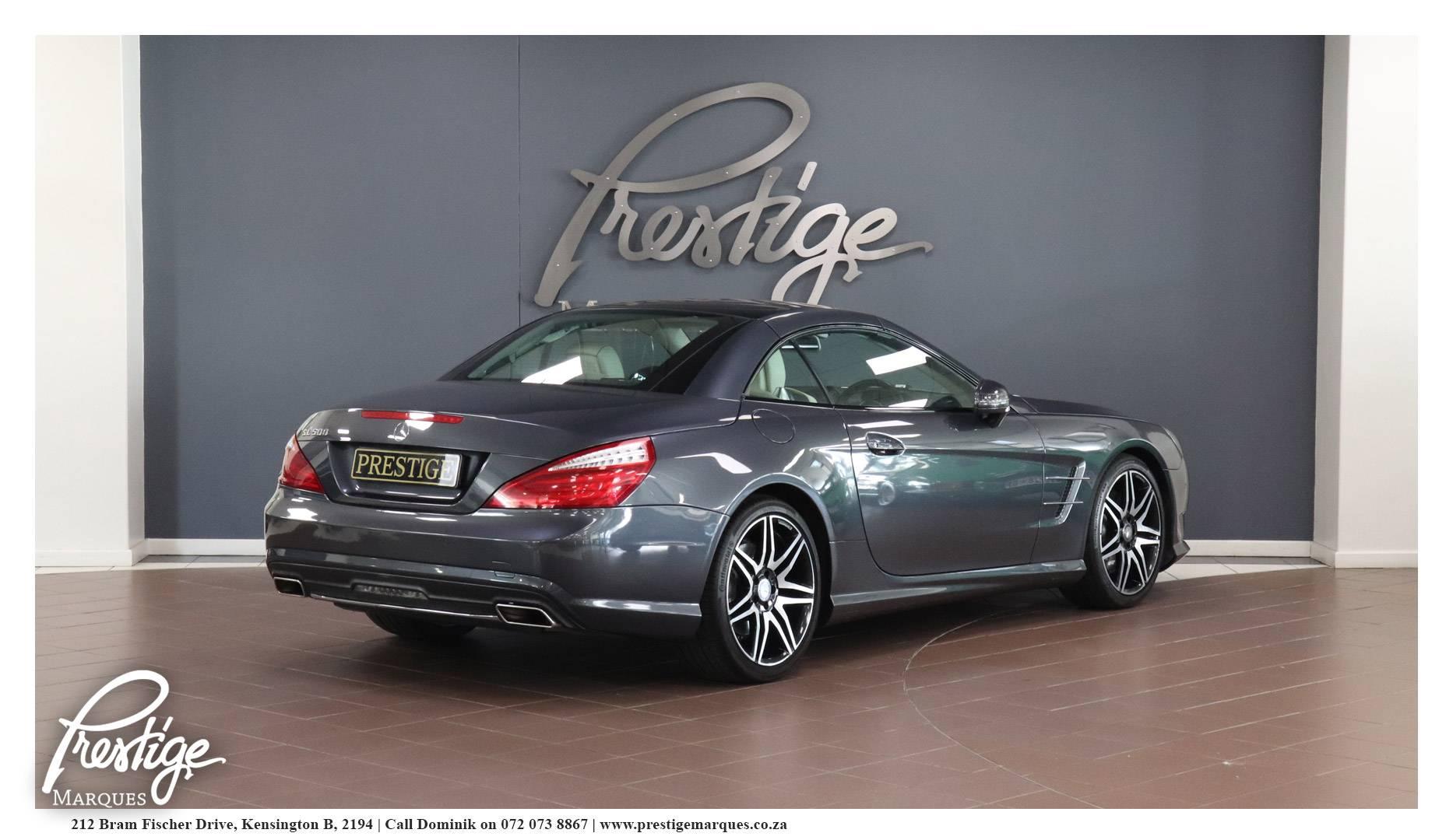 2014-Merc-SL-500-AMG-Grey-Prestige-MArques-Sandton-Randburg-7