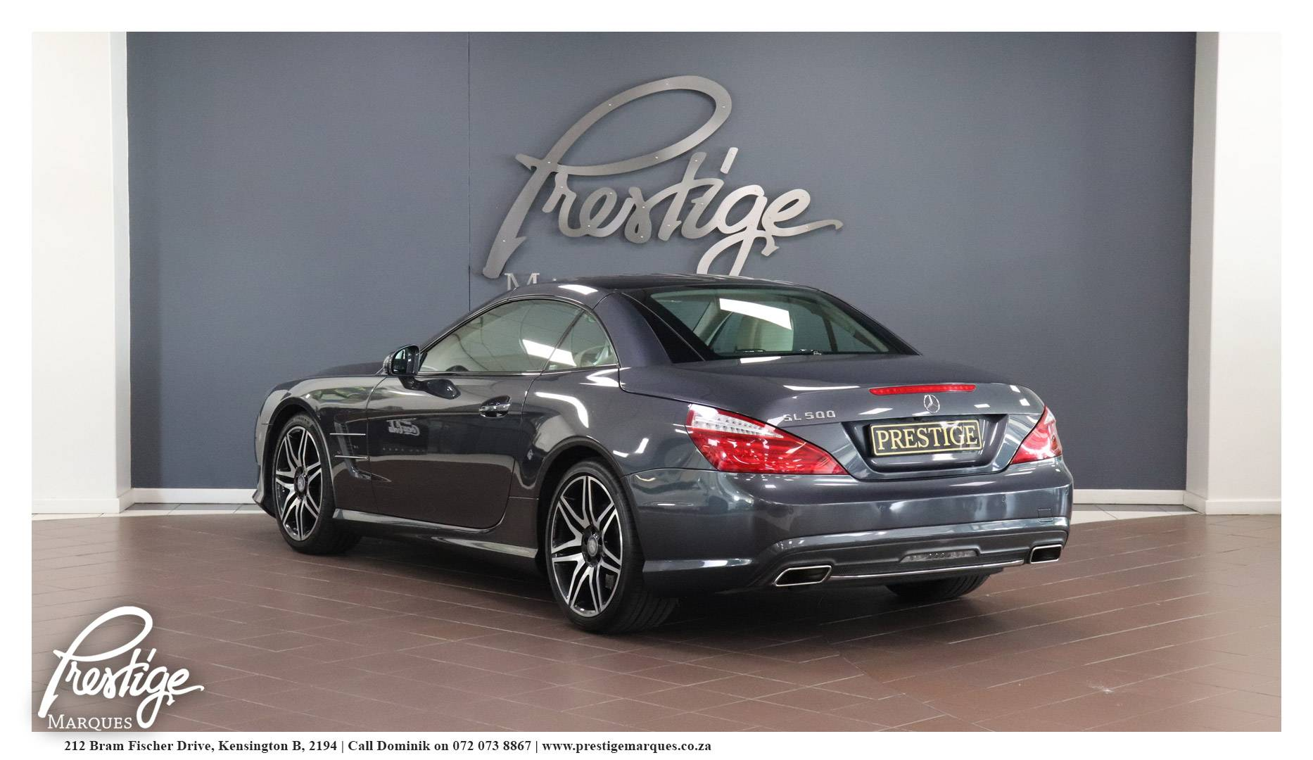 2014-Merc-SL-500-AMG-Grey-Prestige-MArques-Sandton-Randburg-9