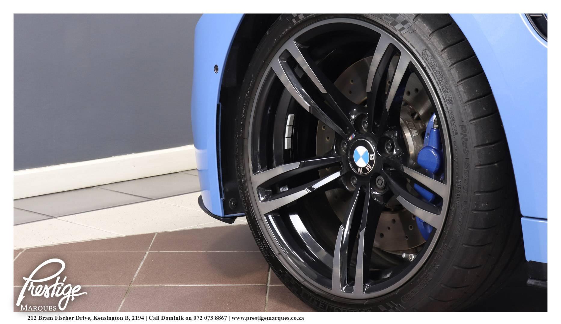 2015-BMW-M4-Coupe-Blue-Prestige-Marques-Randburg-Sandton-13