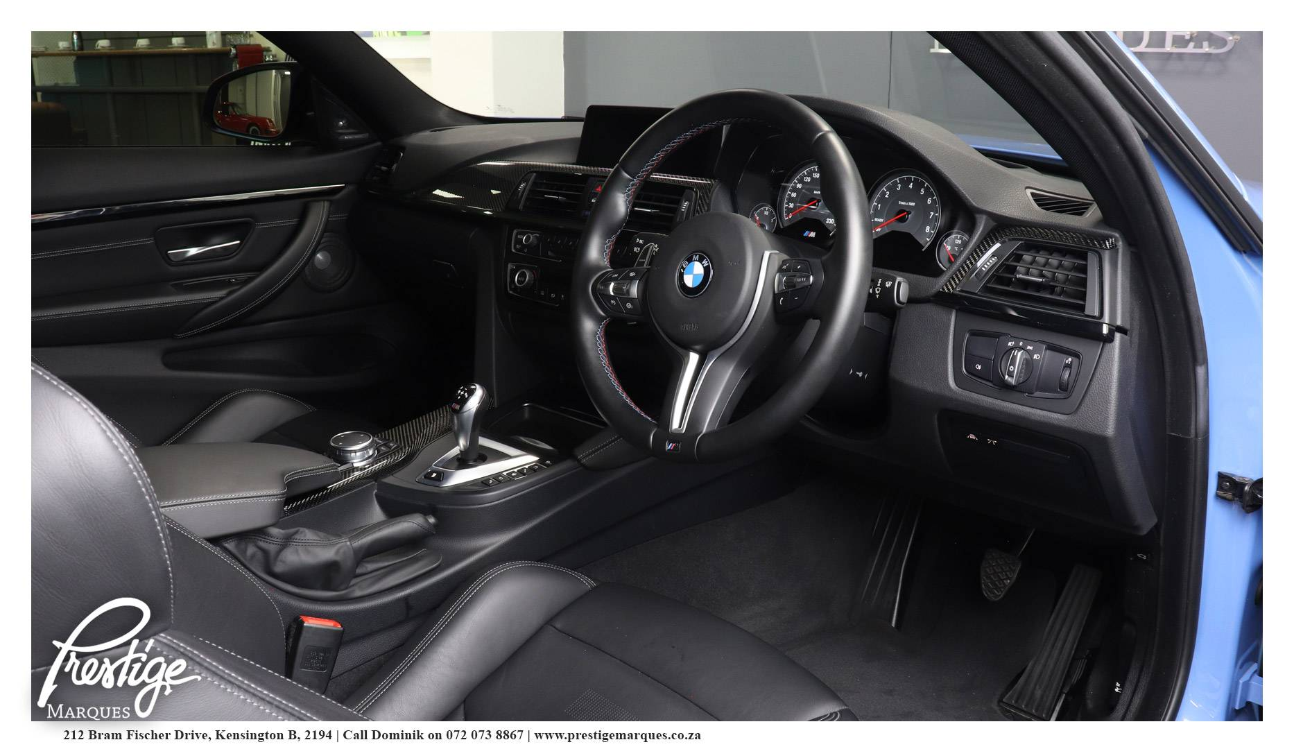 2015-BMW-M4-Coupe-Blue-Prestige-Marques-Randburg-Sandton-14