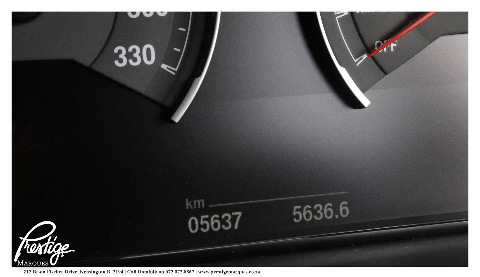2015-BMW-M4-Coupe-Blue-Prestige-Marques-Randburg-Sandton-16