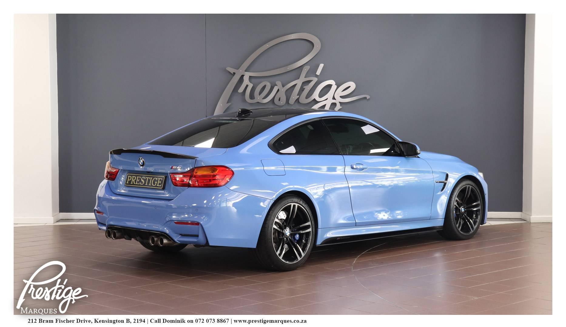 2015-BMW-M4-Coupe-Blue-Prestige-Marques-Randburg-Sandton-4