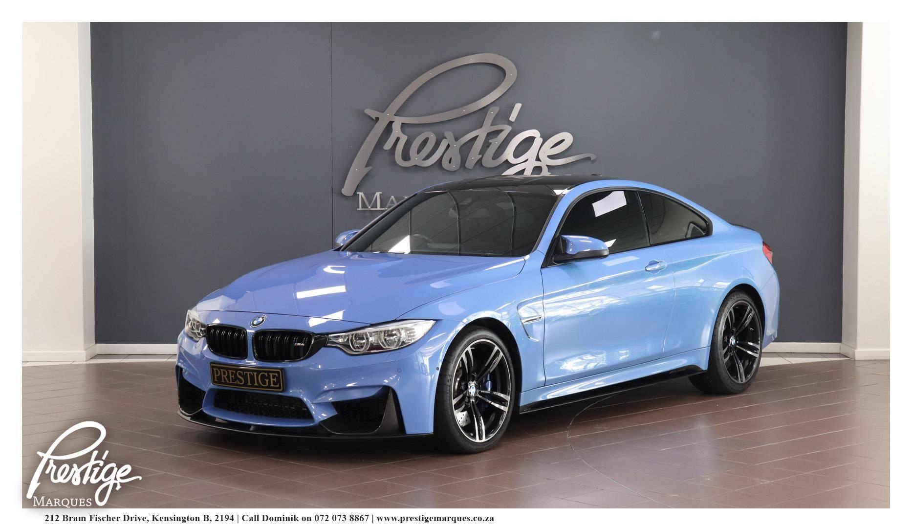 2015-BMW-M4-Coupe-Blue-Prestige-Marques-Randburg-Sandton-8