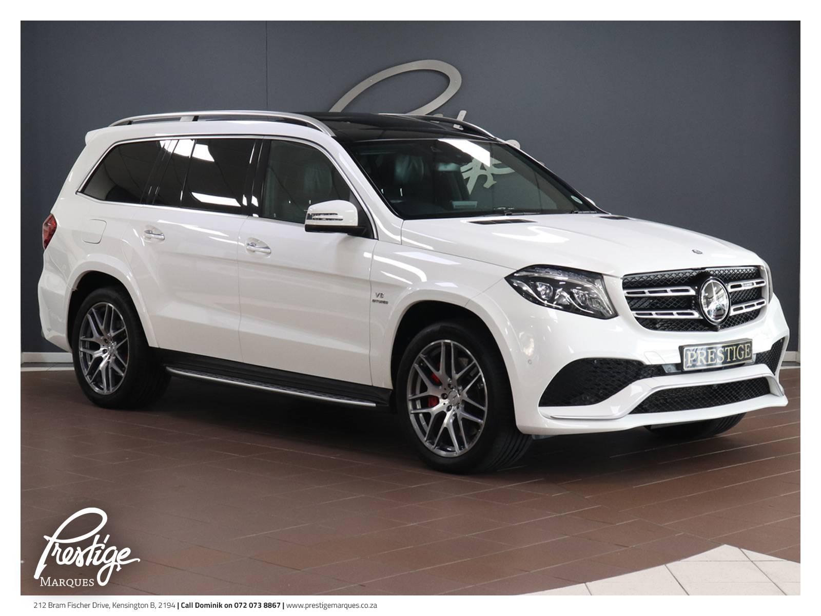 2016-Mercedes-Benz-GLS-63-AMG-Prestige-Marques-1