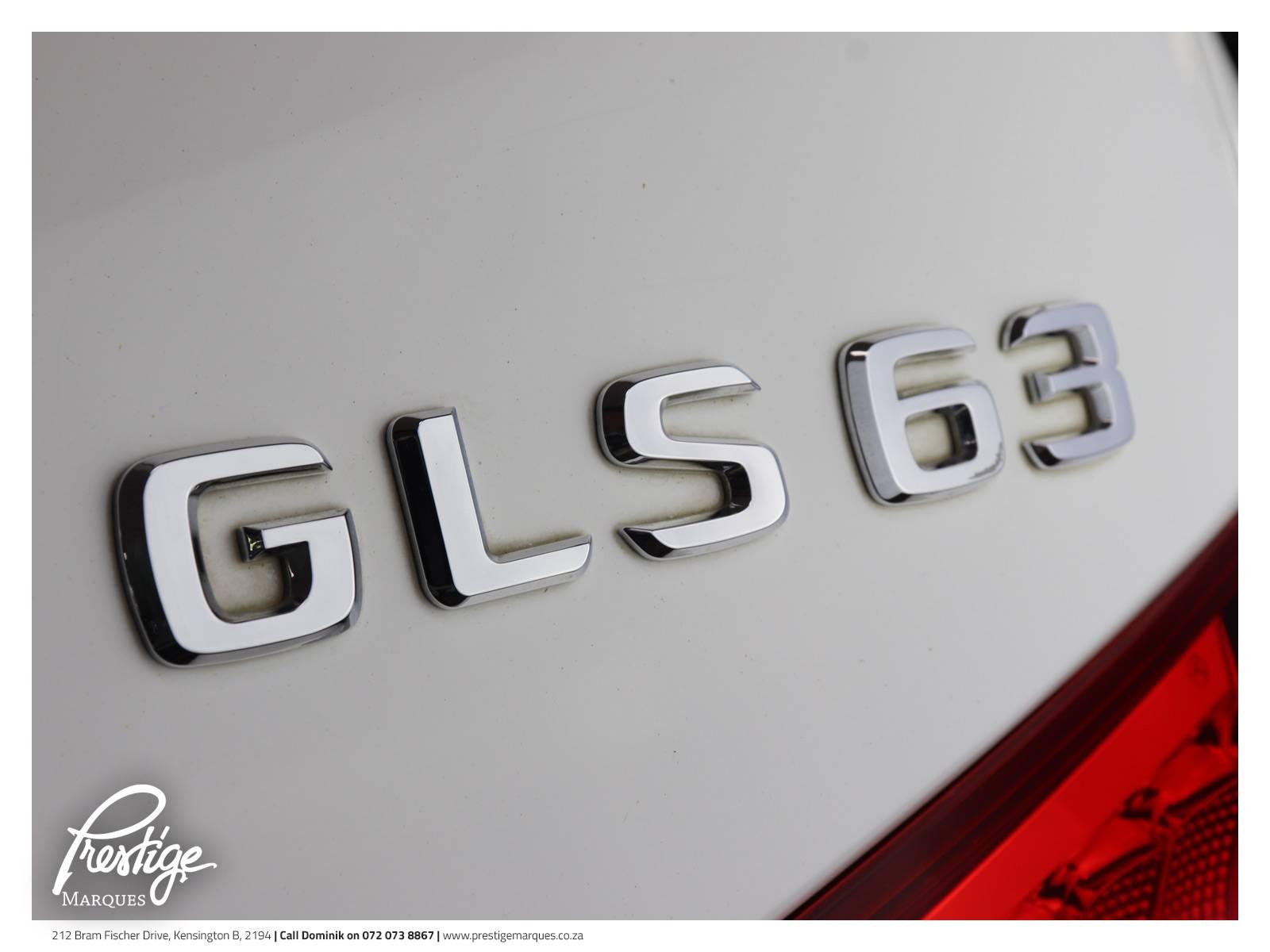 2016-Mercedes-Benz-GLS-63-AMG-Prestige-Marques-11