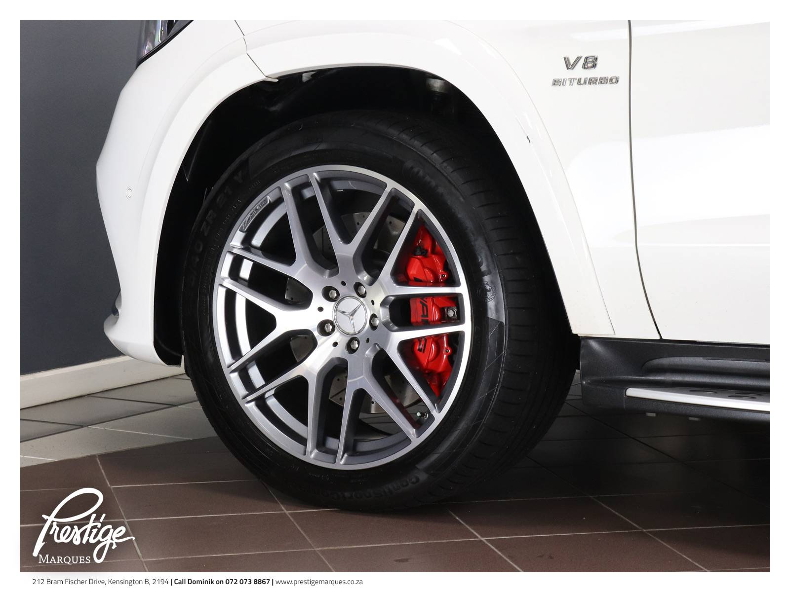 2016-Mercedes-Benz-GLS-63-AMG-Prestige-Marques-13