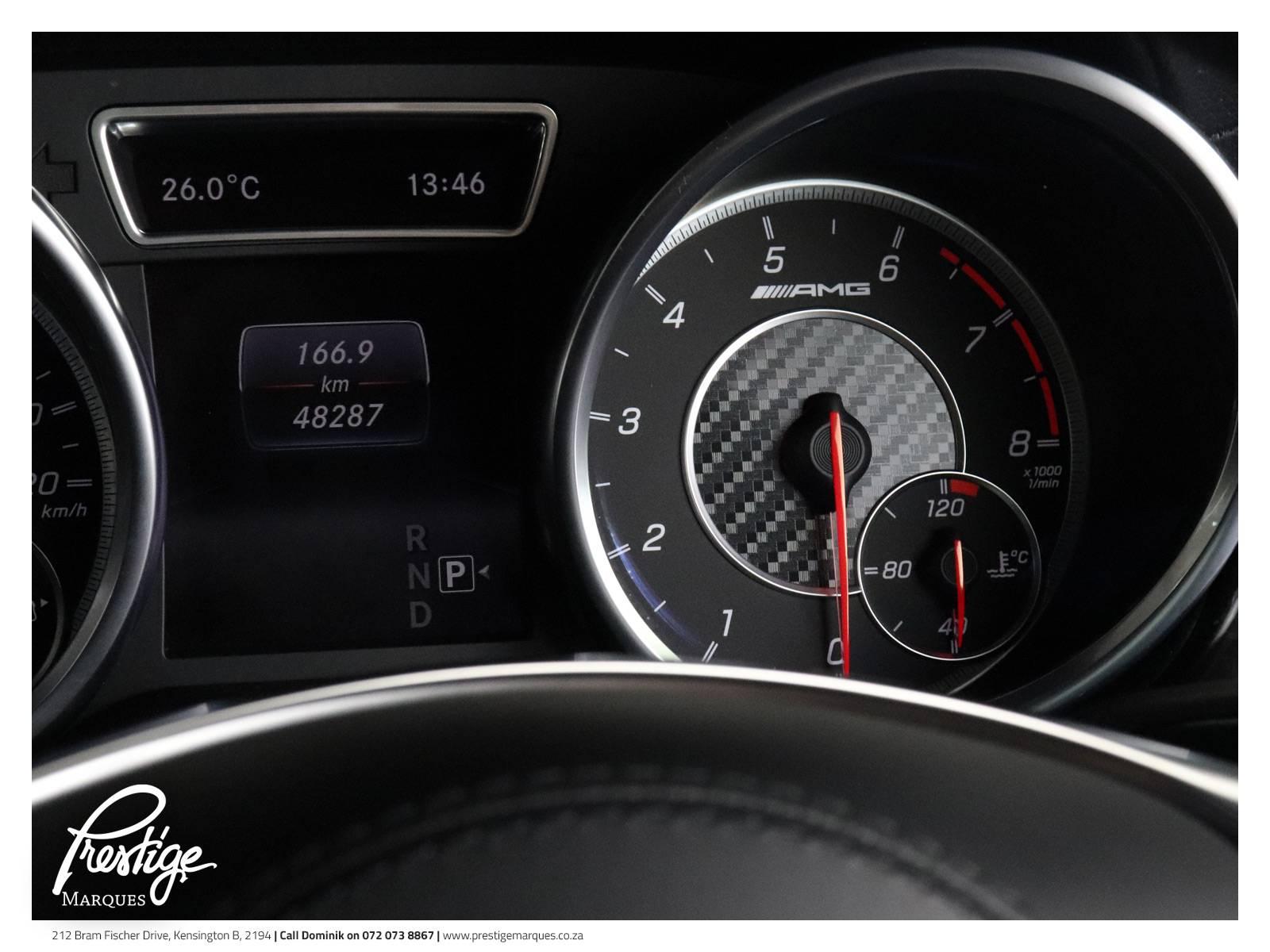 2016-Mercedes-Benz-GLS-63-AMG-Prestige-Marques-18