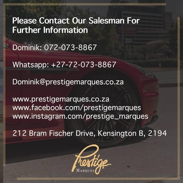 2016-Mercedes-Benz-GLS-63-AMG-Prestige-Marques-2-Contact-