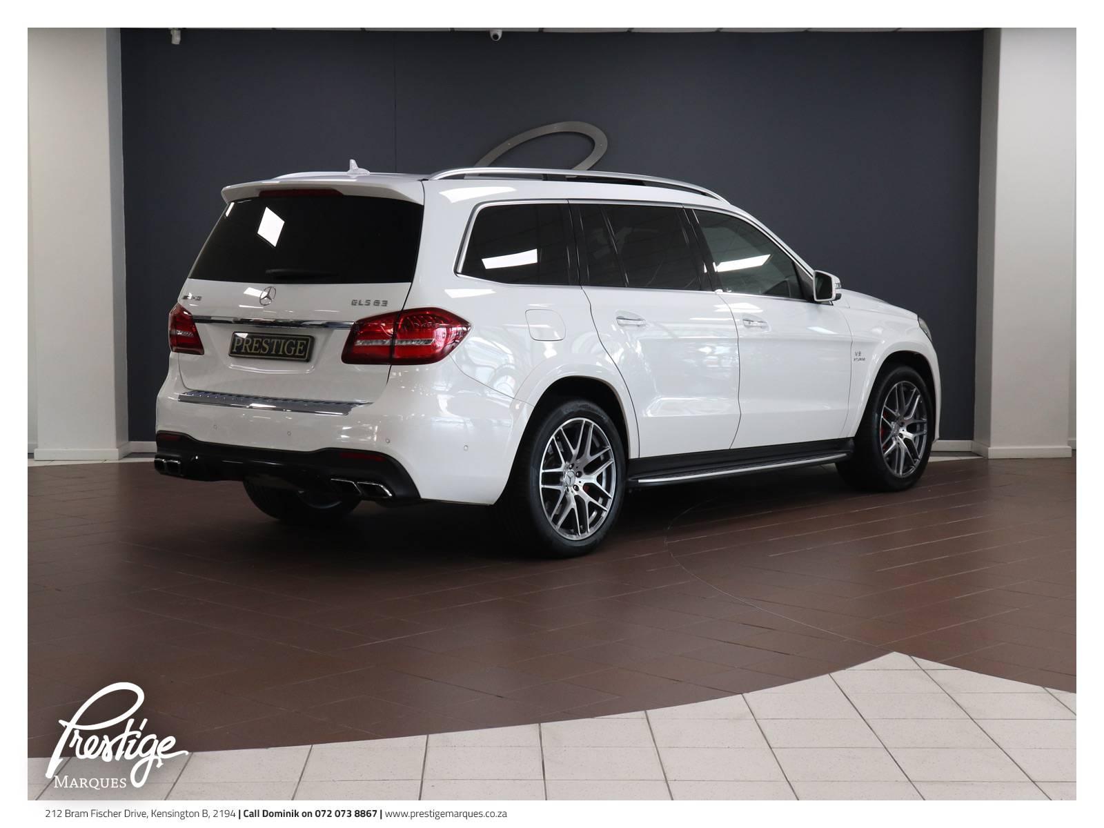 2016-Mercedes-Benz-GLS-63-AMG-Prestige-Marques-4