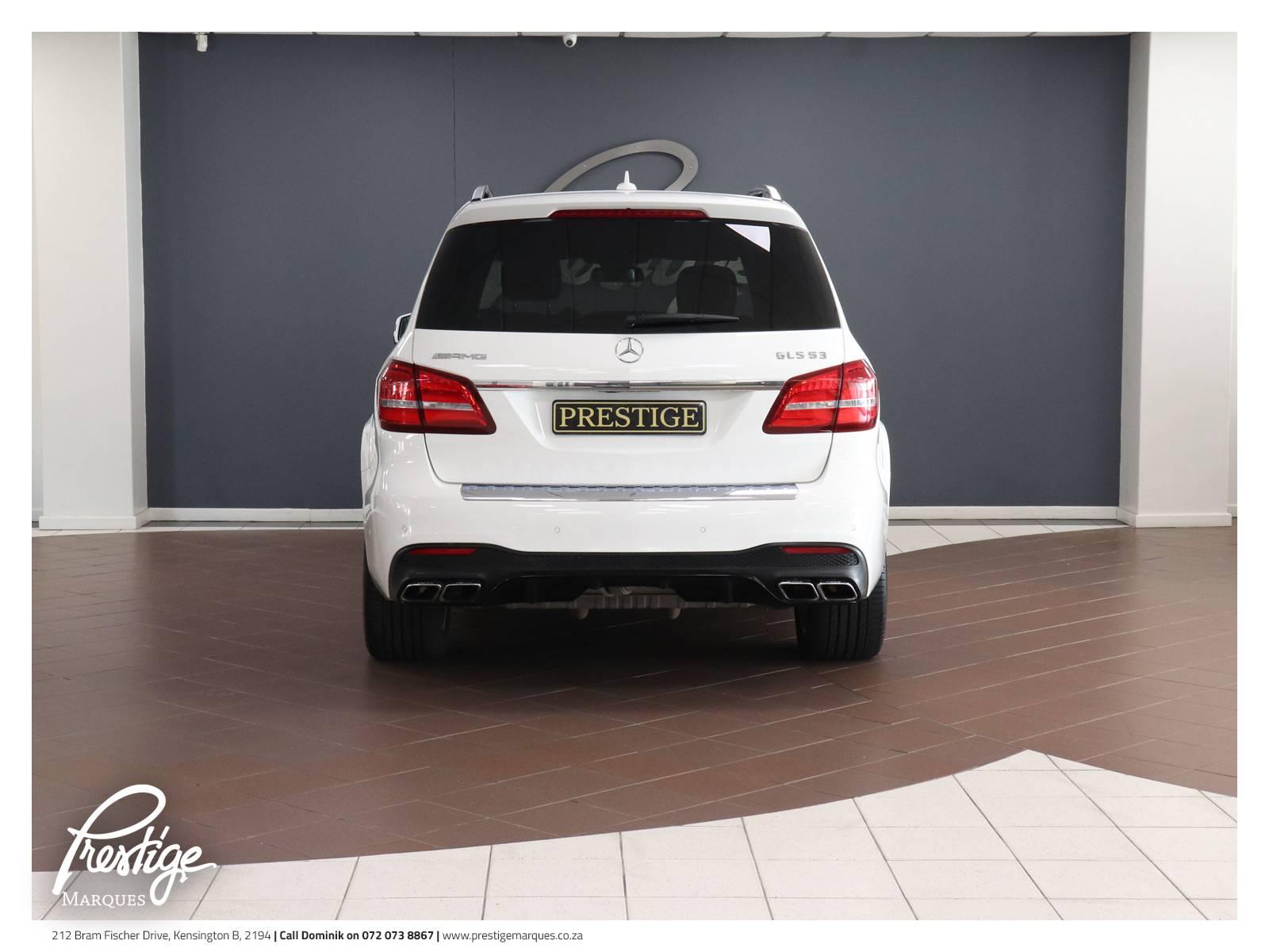 2016-Mercedes-Benz-GLS-63-AMG-Prestige-Marques-5