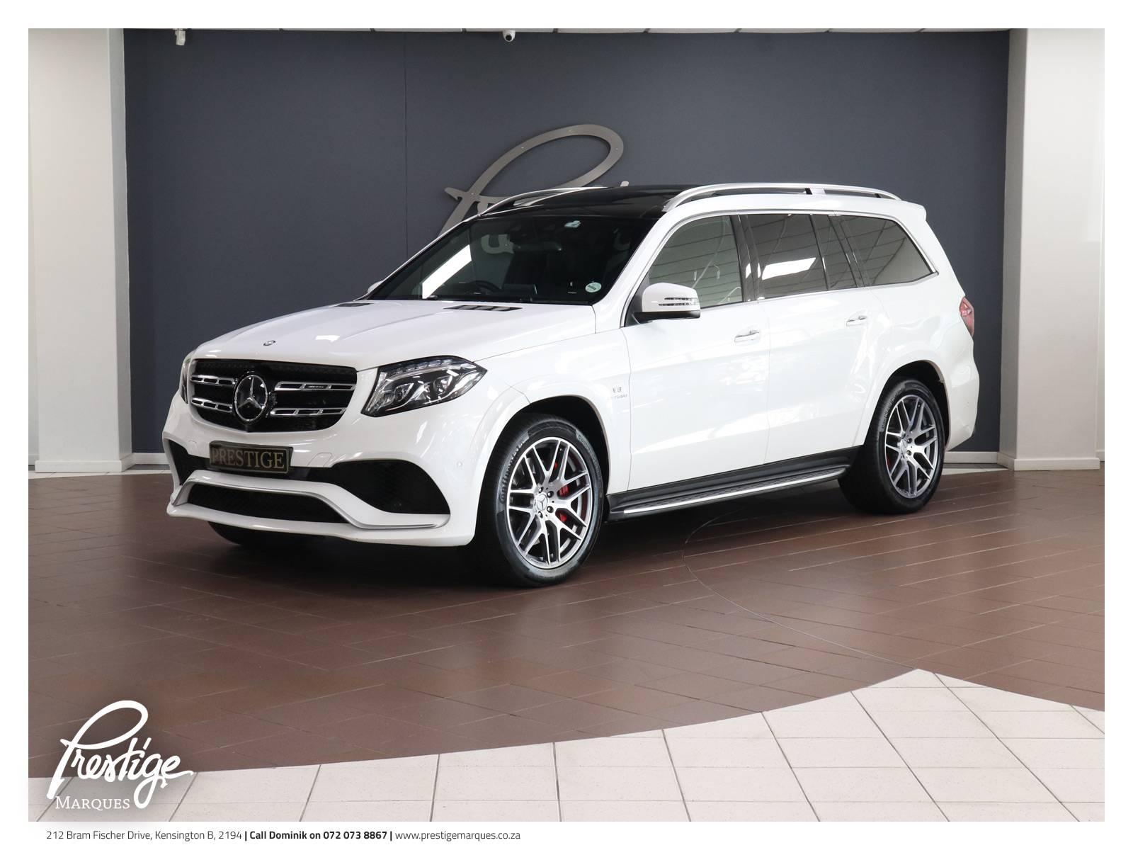 2016-Mercedes-Benz-GLS-63-AMG-Prestige-Marques-8