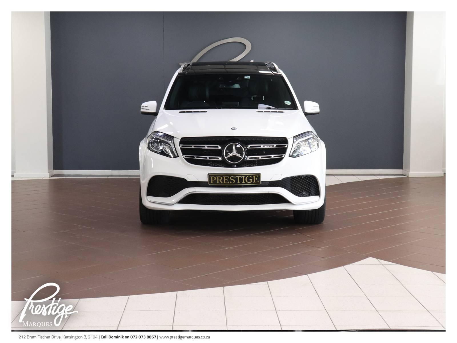 2016-Mercedes-Benz-GLS-63-AMG-Prestige-Marques-9