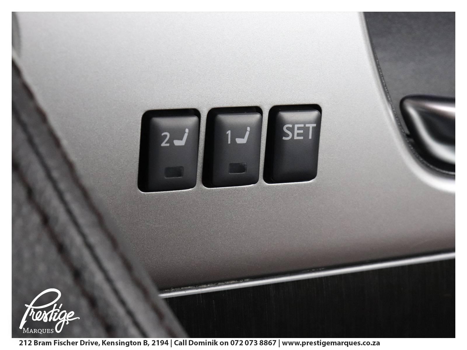 2014- infinity-Qx70 s- (5.L V8)- Prestige-Marques-Randburg-Sandton-14