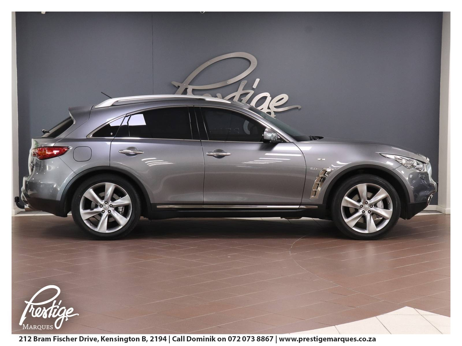 2014- infinity-Qx70 s- (5.L V8)- Prestige-Marques-Randburg-Sandton-3