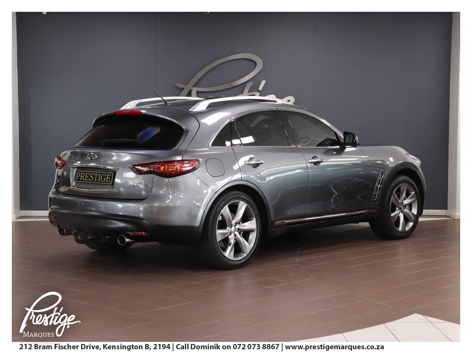 2014- infinity-Qx70 s- (5.L V8)- Prestige-Marques-Randburg-Sandton-4