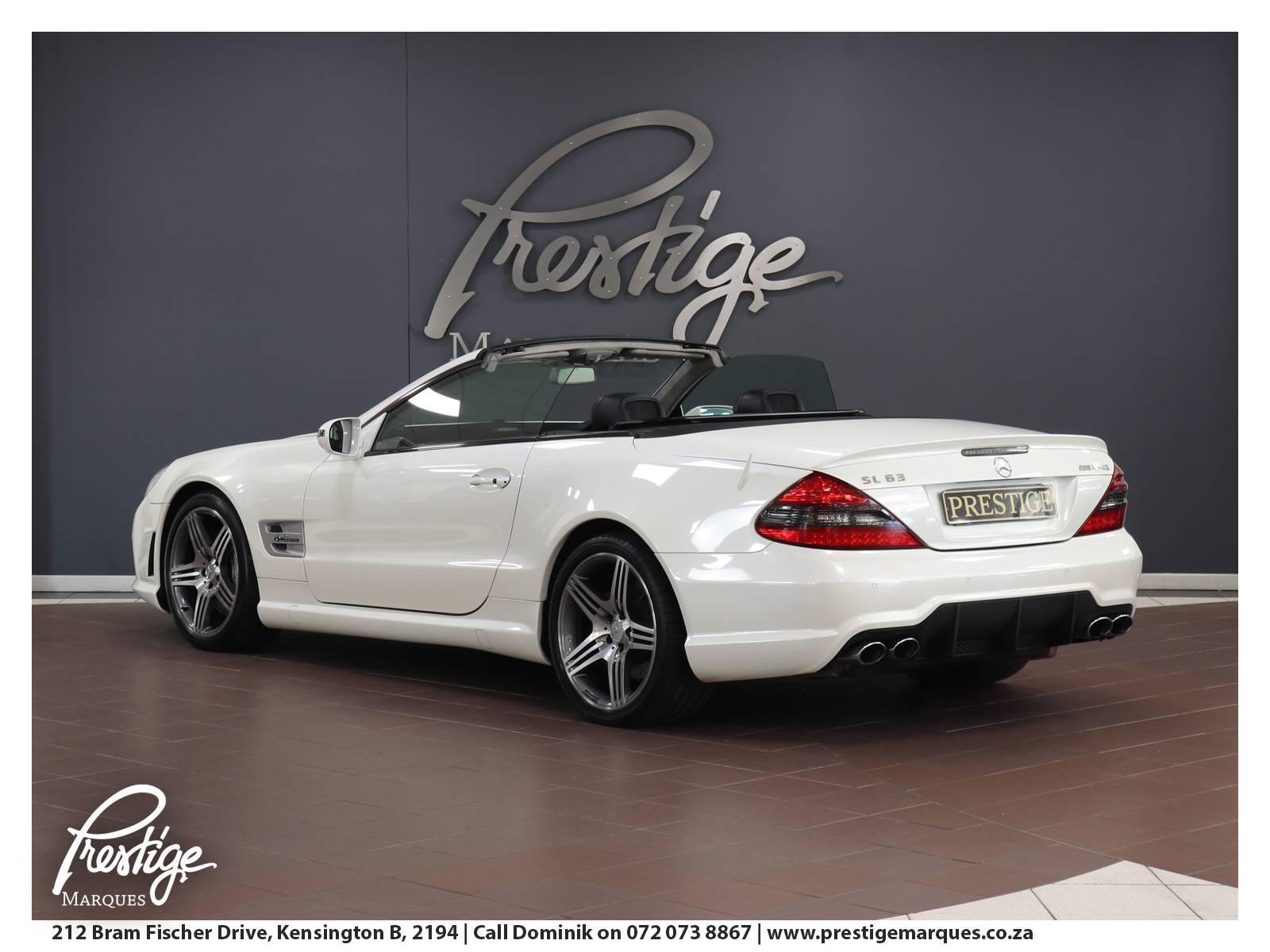 Mercedes-benz-sl-63-amg-prestige-marques-randburg-sandton-10