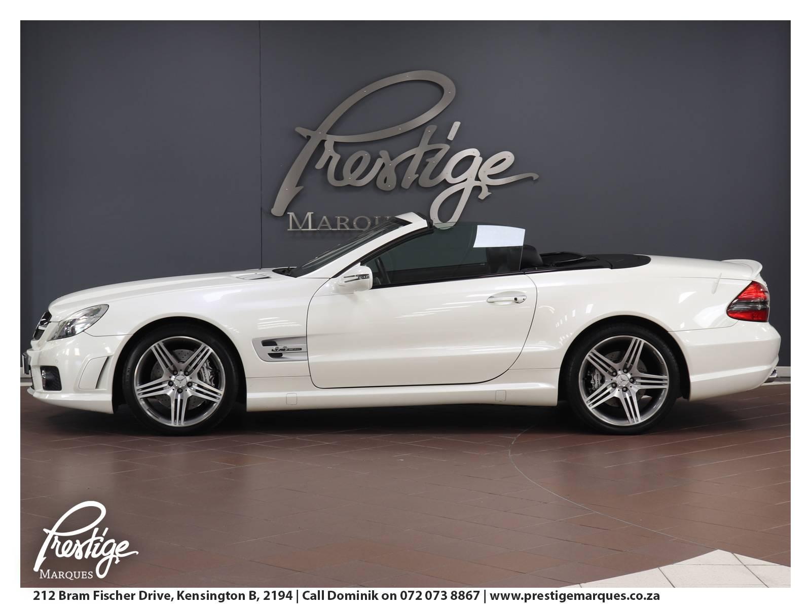 Mercedes-benz-sl-63-amg-prestige-marques-randburg-sandton-11