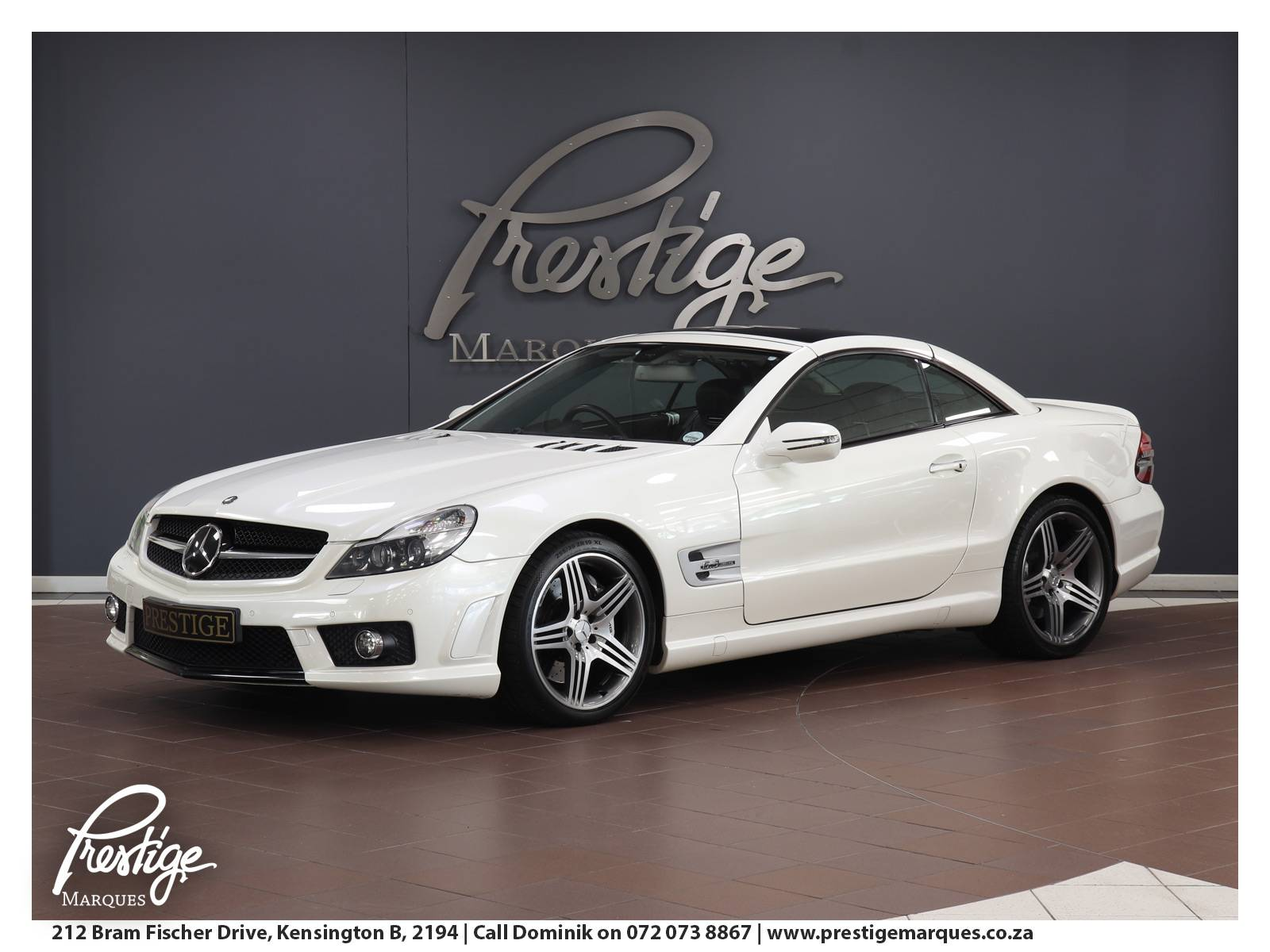 Mercedes-benz-sl-63-amg-prestige-marques-randburg-sandton-13