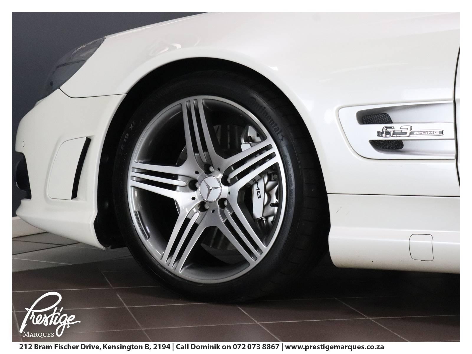 Mercedes-benz-sl-63-amg-prestige-marques-randburg-sandton-18