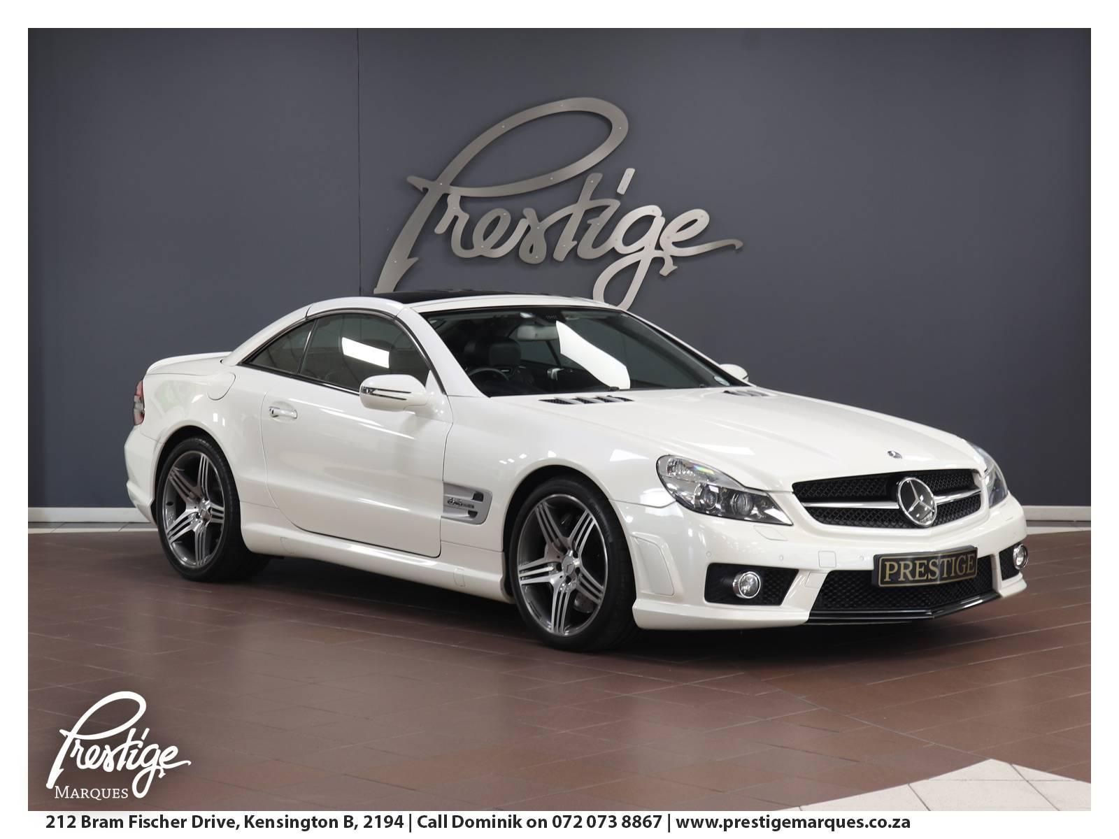 Mercedes-benz-sl-63-amg-prestige-marques-randburg-sandton-3