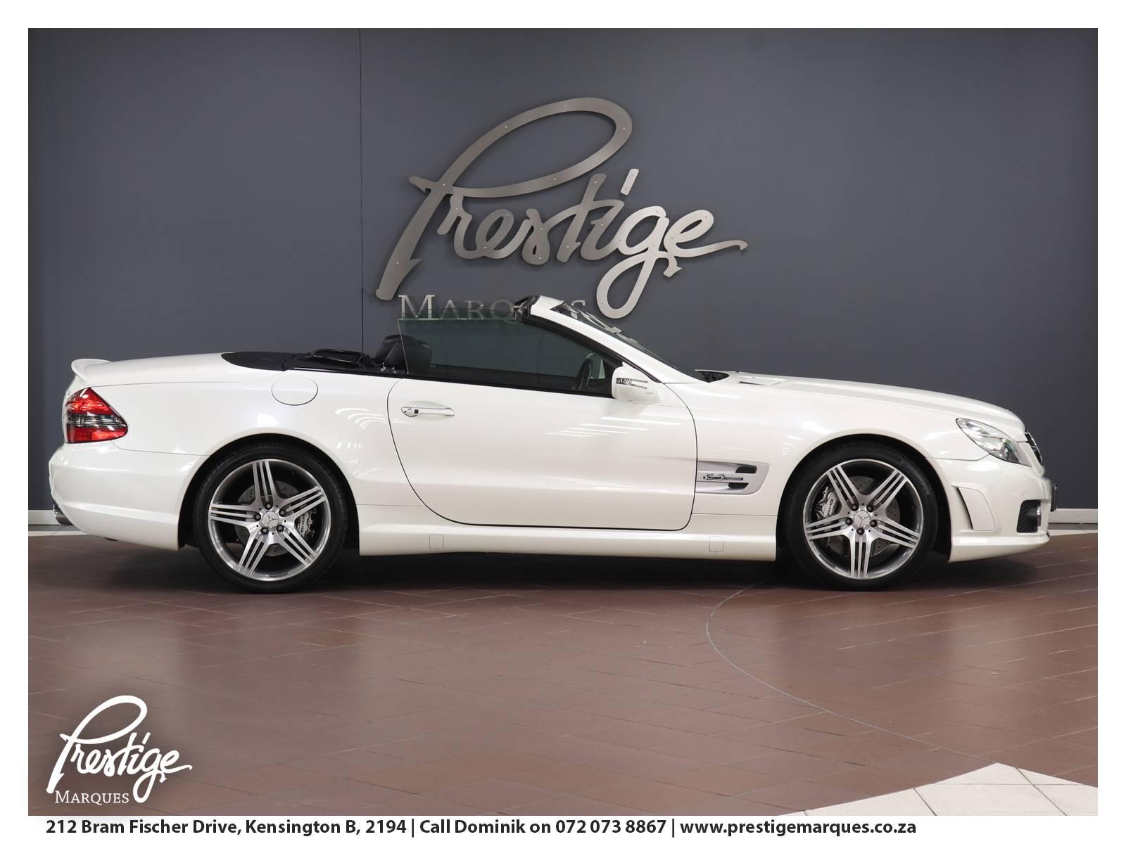 Mercedes-benz-sl-63-amg-prestige-marques-randburg-sandton-5