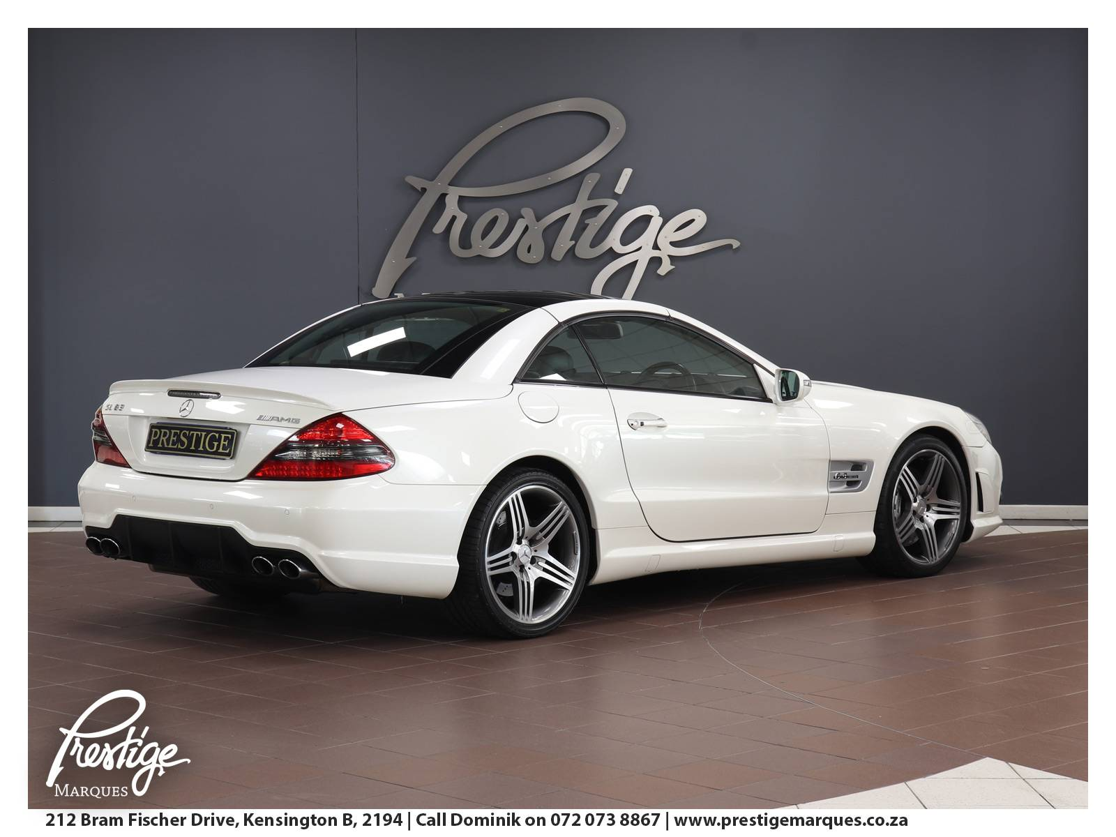 Mercedes-benz-sl-63-amg-prestige-marques-randburg-sandton-7