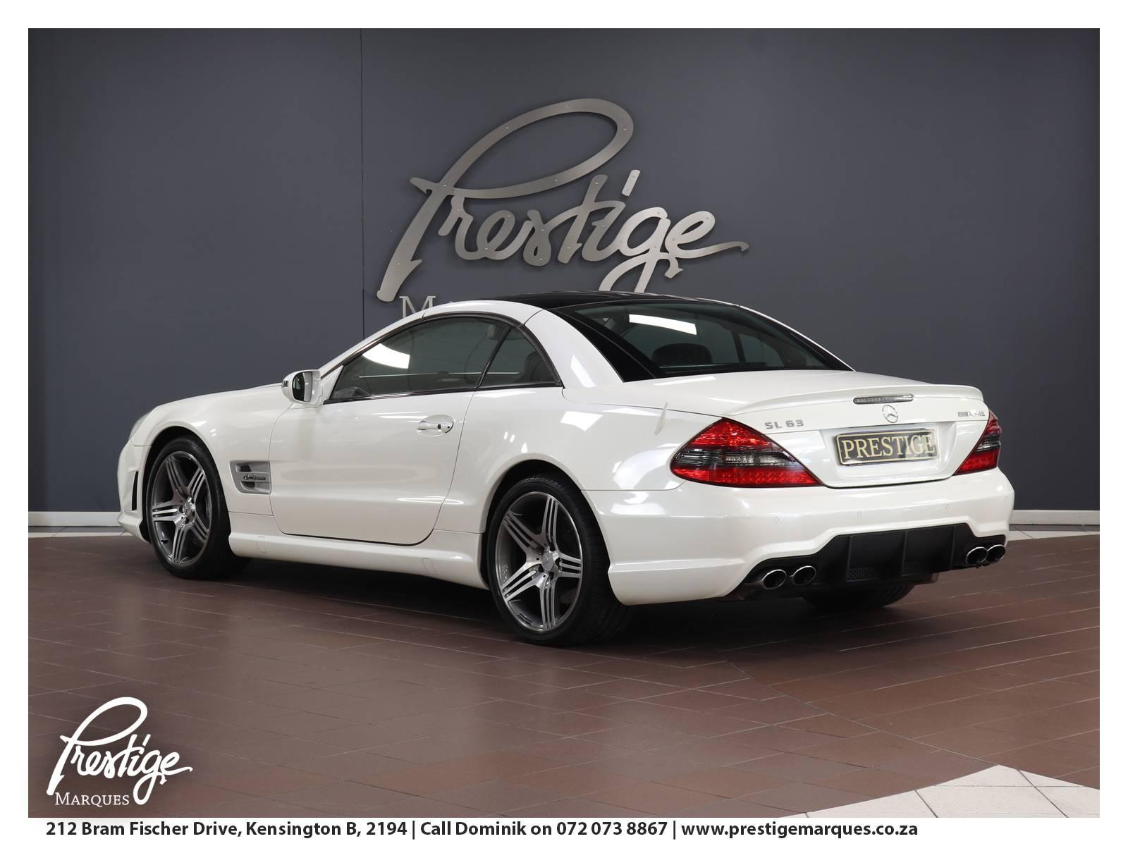 Mercedes-benz-sl-63-amg-prestige-marques-randburg-sandton-9