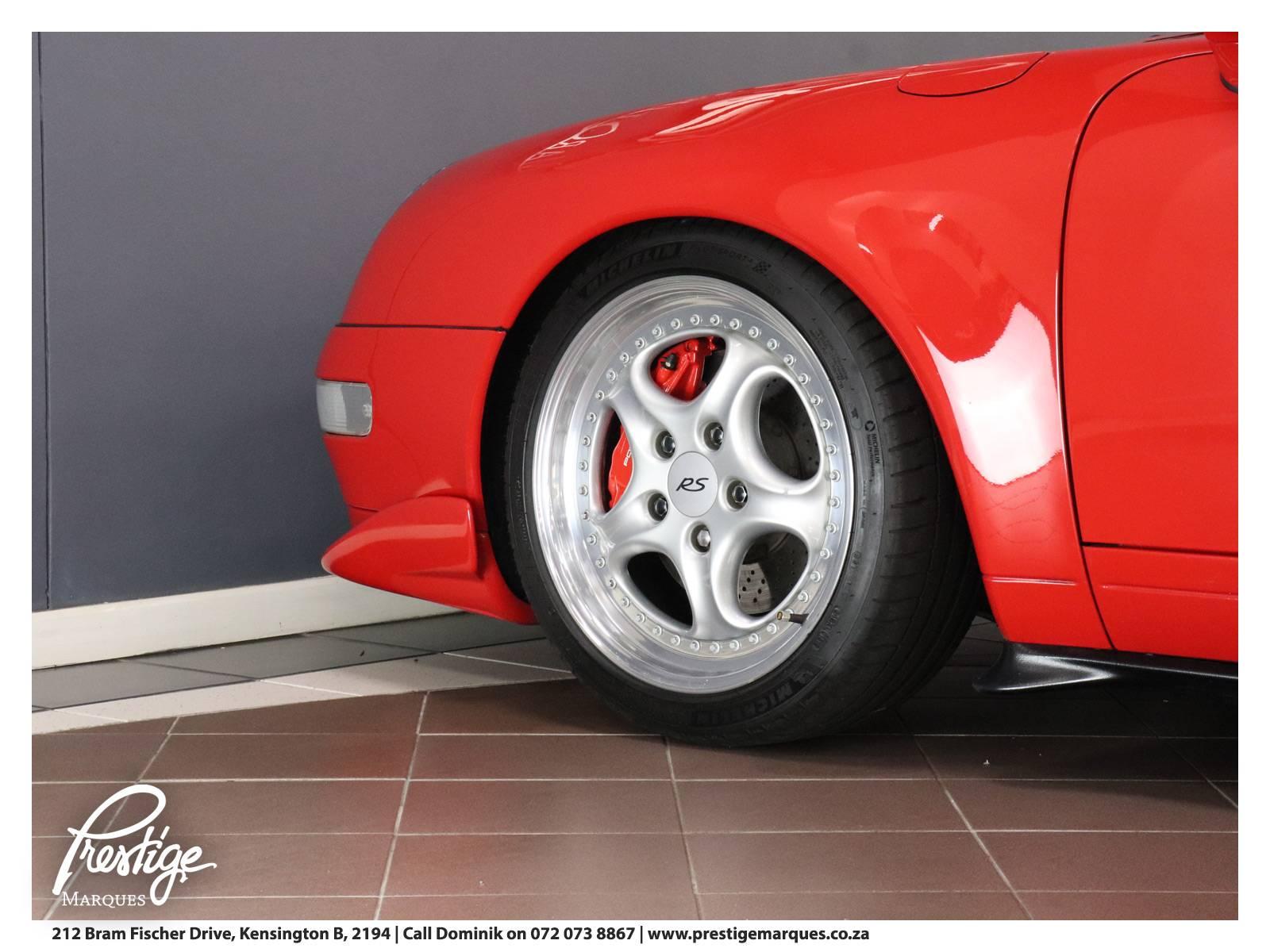 PORSCHE-911-993-CARRERA-RS-PRESTIGE-MARQUES-RANDBURG-SANDTON-11