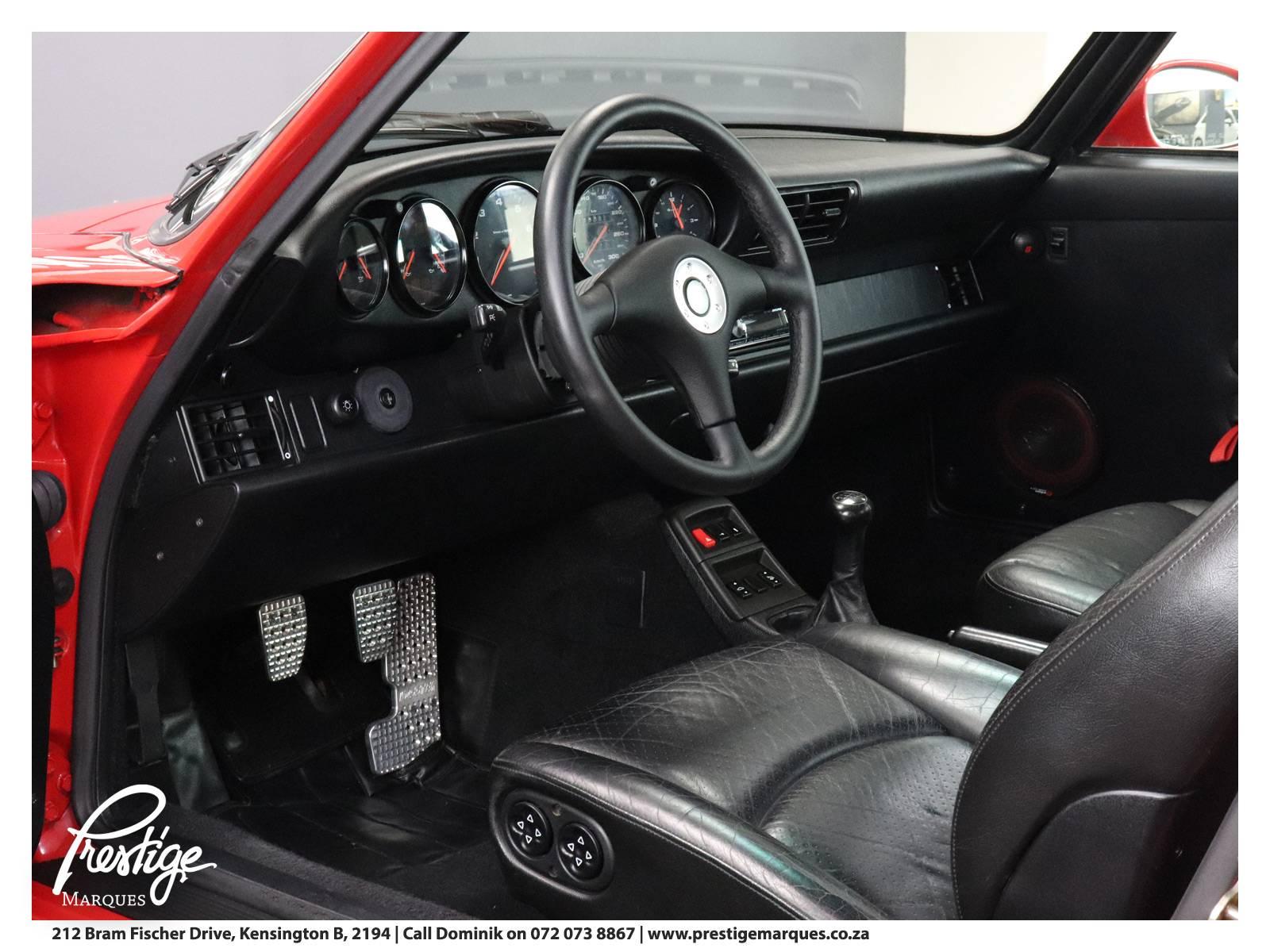 PORSCHE-911-993-CARRERA-RS-PRESTIGE-MARQUES-RANDBURG-SANDTON-15