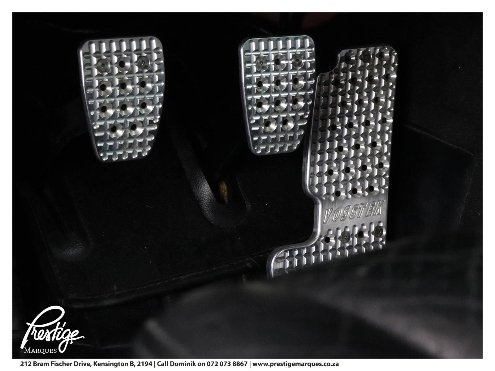 PORSCHE-911-993-CARRERA-RS-PRESTIGE-MARQUES-RANDBURG-SANDTON-17