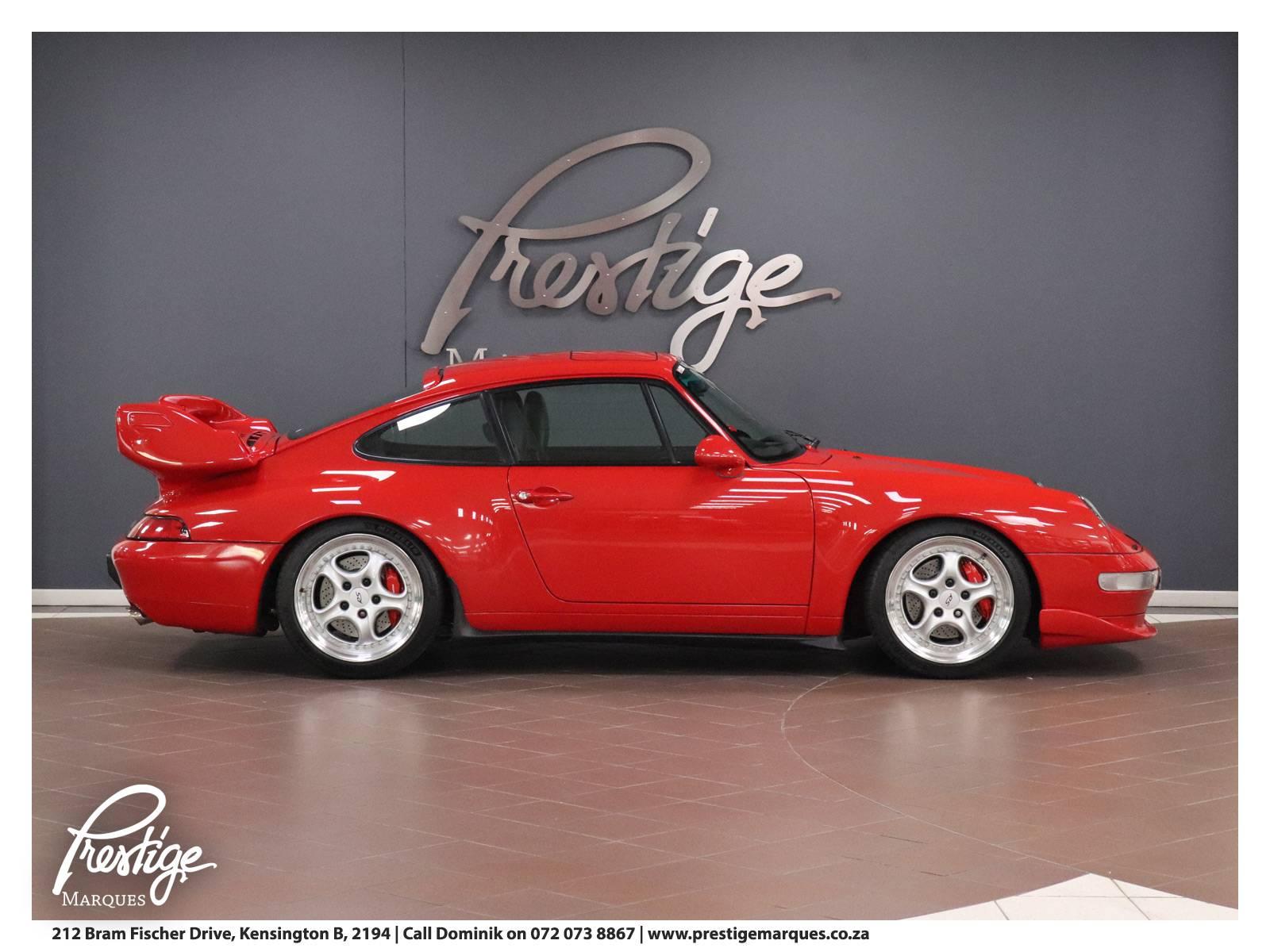 PORSCHE-911-993-CARRERA-RS-PRESTIGE-MARQUES-RANDBURG-SANDTON-3