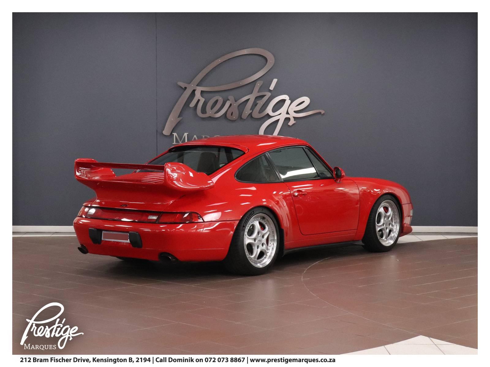 PORSCHE-911-993-CARRERA-RS-PRESTIGE-MARQUES-RANDBURG-SANDTON-4