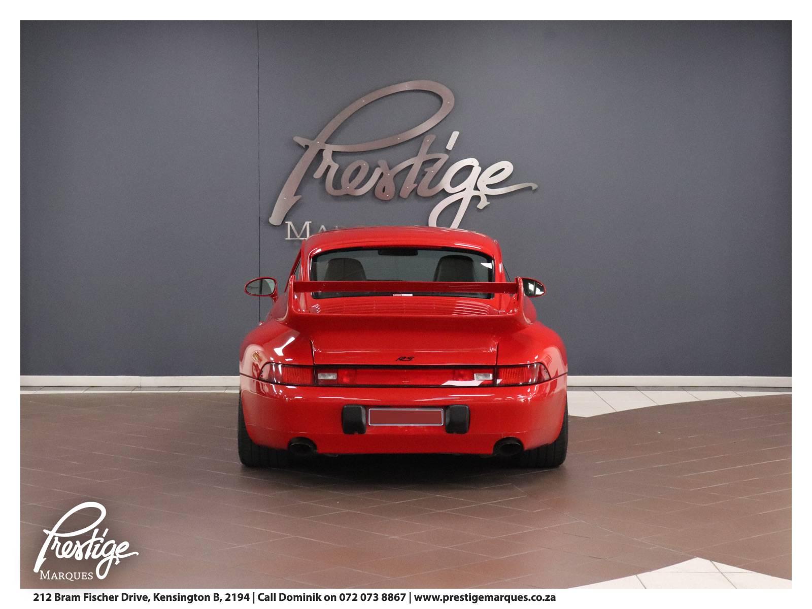 PORSCHE-911-993-CARRERA-RS-PRESTIGE-MARQUES-RANDBURG-SANDTON-5