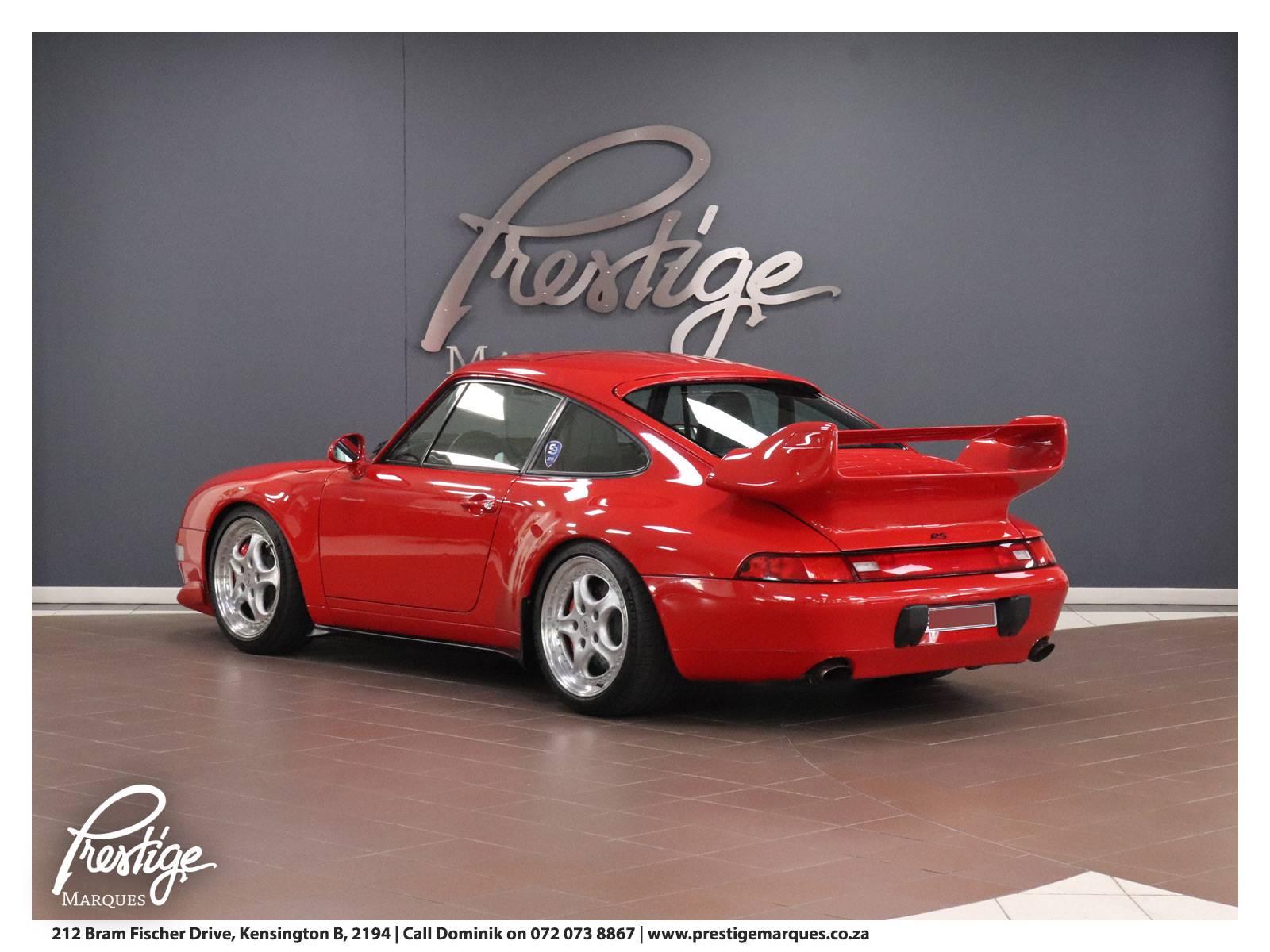 PORSCHE-911-993-CARRERA-RS-PRESTIGE-MARQUES-RANDBURG-SANDTON-6