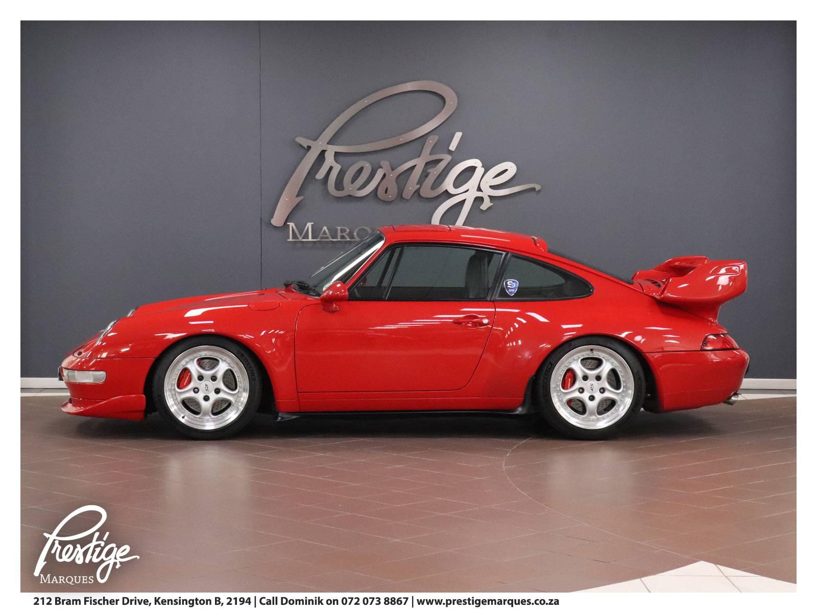 PORSCHE-911-993-CARRERA-RS-PRESTIGE-MARQUES-RANDBURG-SANDTON-7