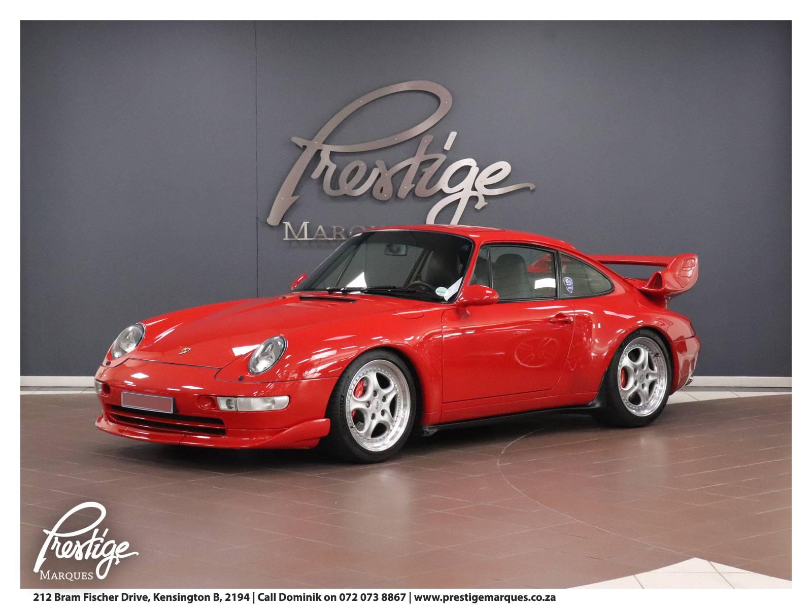 PORSCHE-911-993-CARRERA-RS-PRESTIGE-MARQUES-RANDBURG-SANDTON-8