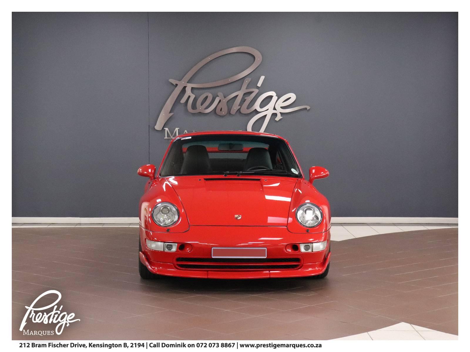 PORSCHE-911-993-CARRERA-RS-PRESTIGE-MARQUES-RANDBURG-SANDTON-9