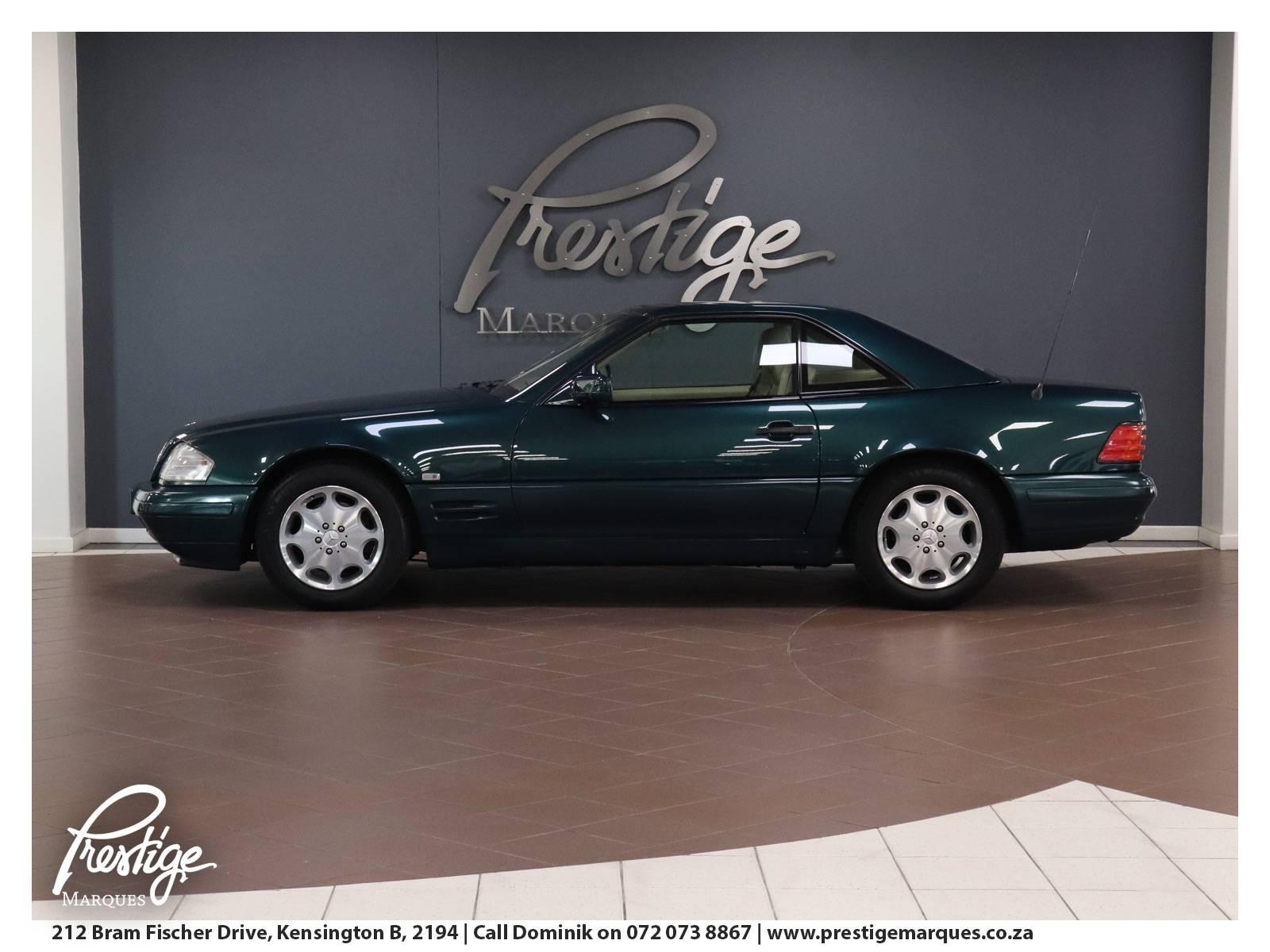 1998-Mercedes-Benz-SL-320-Prestige-Marques-Randburg-Sandton-6