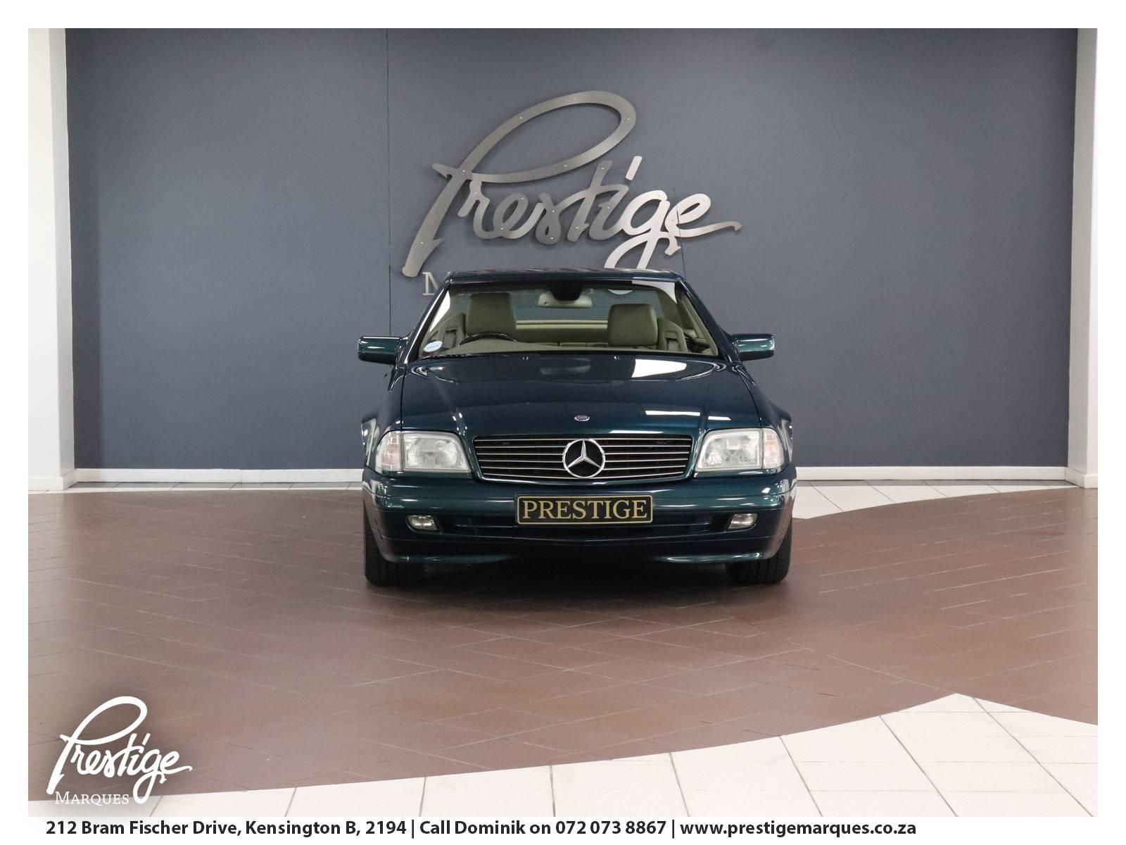 1998-Mercedes-Benz-SL-320-Prestige-Marques-Randburg-Sandton-9