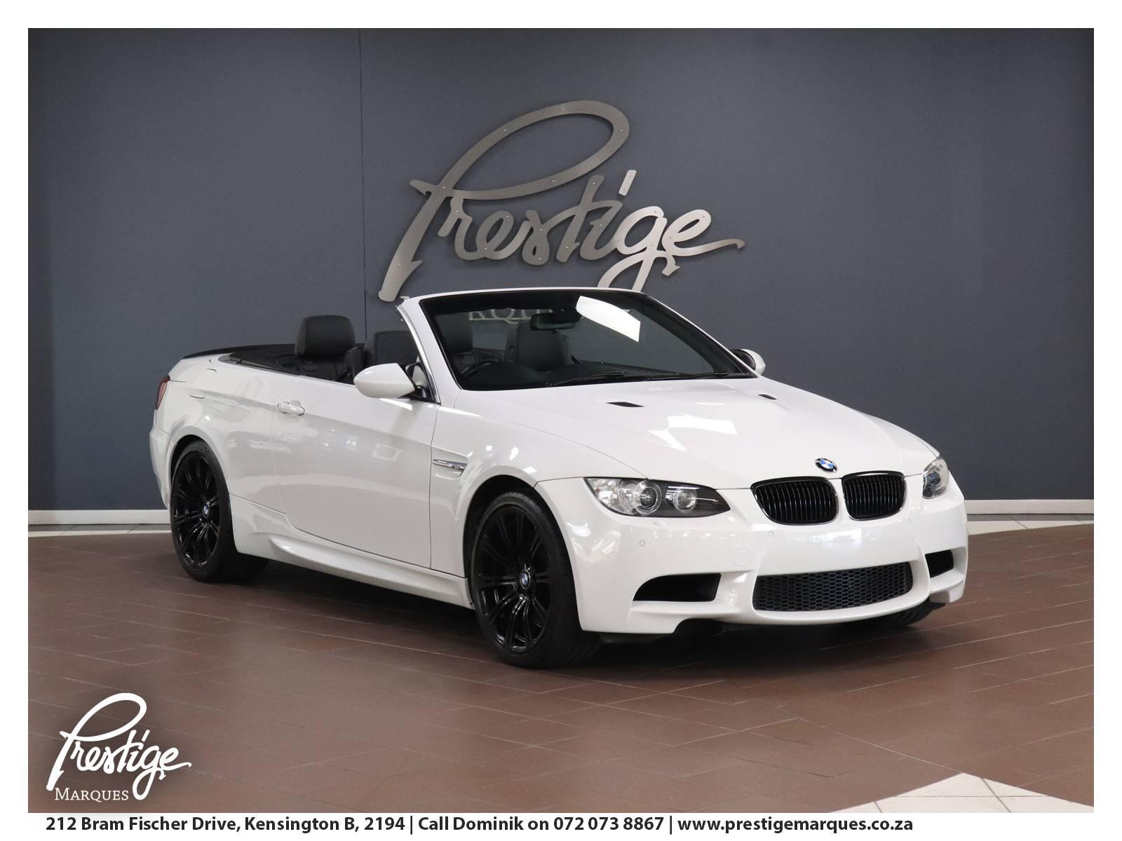 2012-BMW-M3-Prestige-Marques-Randburg-Santon-1