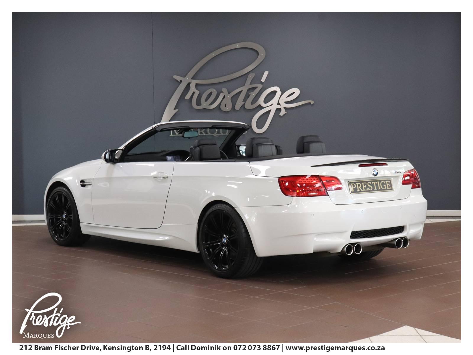 2012-BMW-M3-Prestige-Marques-Randburg-Santon-10