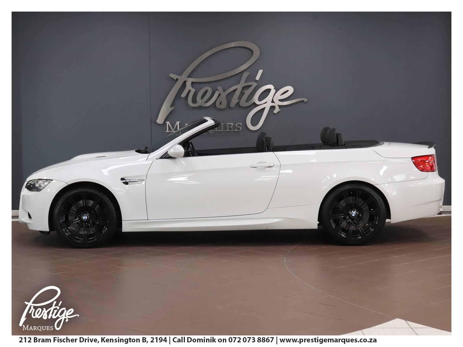 2012-BMW-M3-Prestige-Marques-Randburg-Santon-11