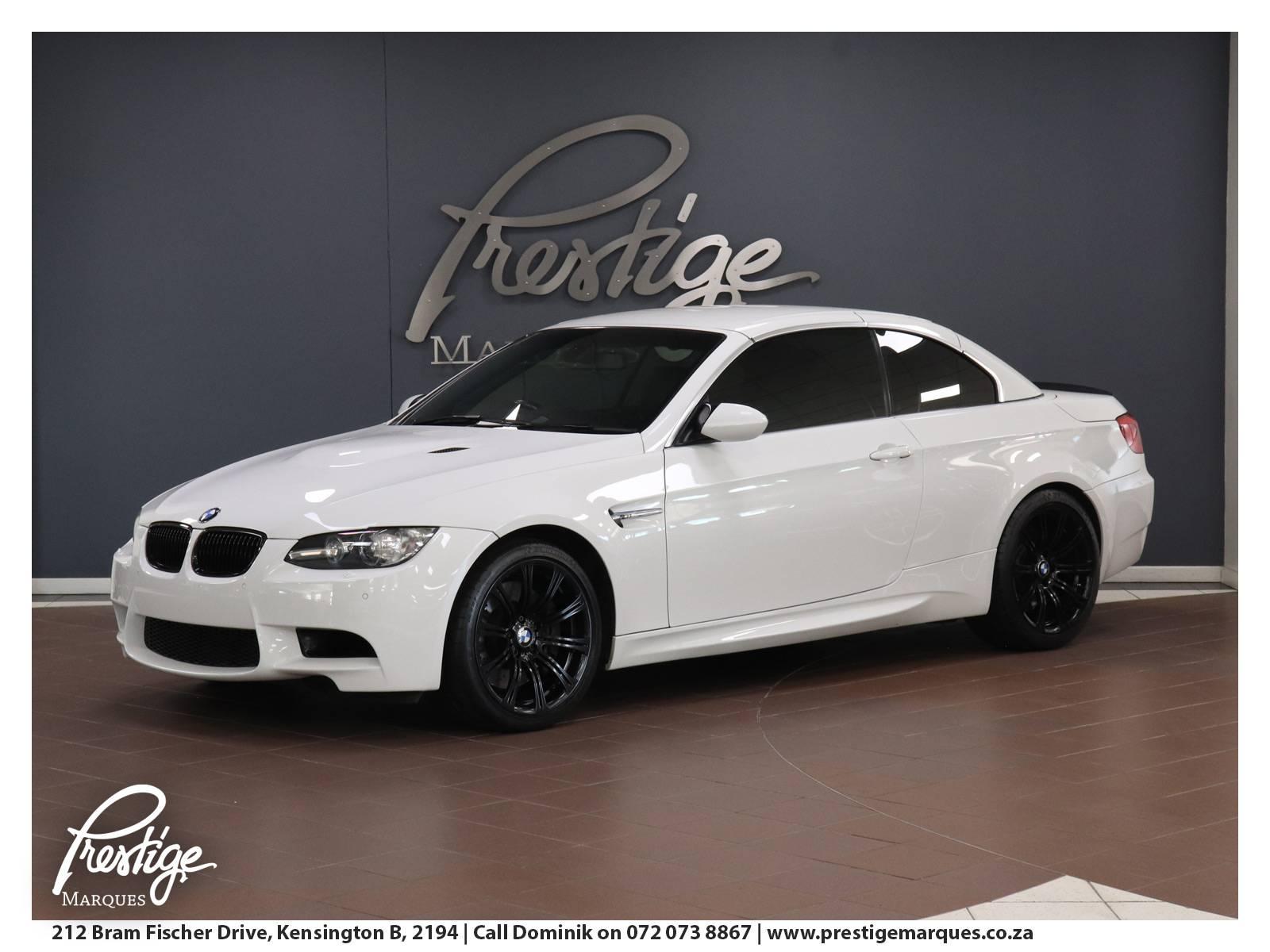 2012-BMW-M3-Prestige-Marques-Randburg-Santon-13