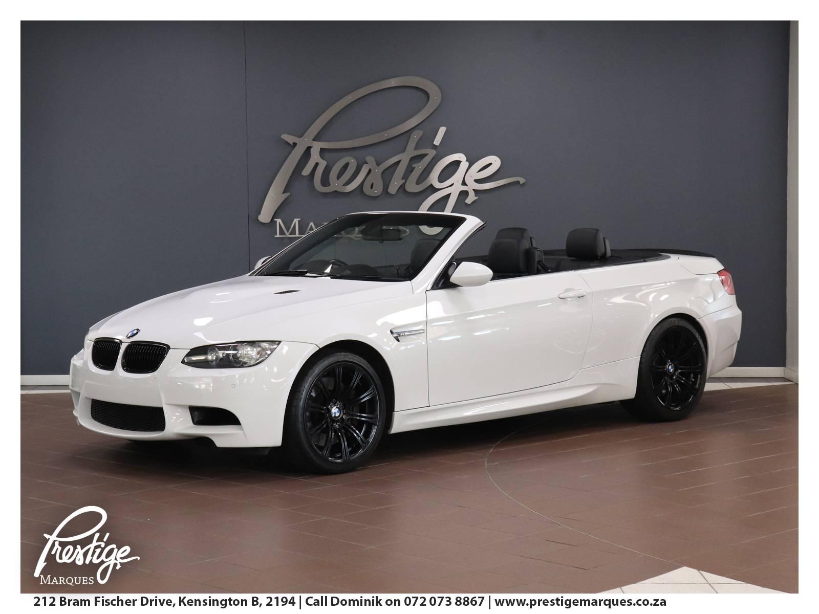 2012-BMW-M3-Prestige-Marques-Randburg-Santon-14
